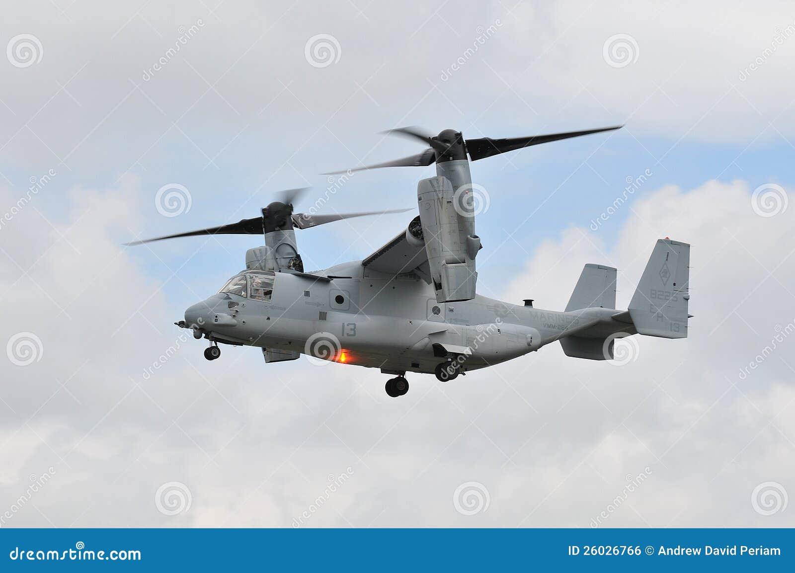 USA Żołnierz piechoty morskiej Rybołowa Plandeki Rotor