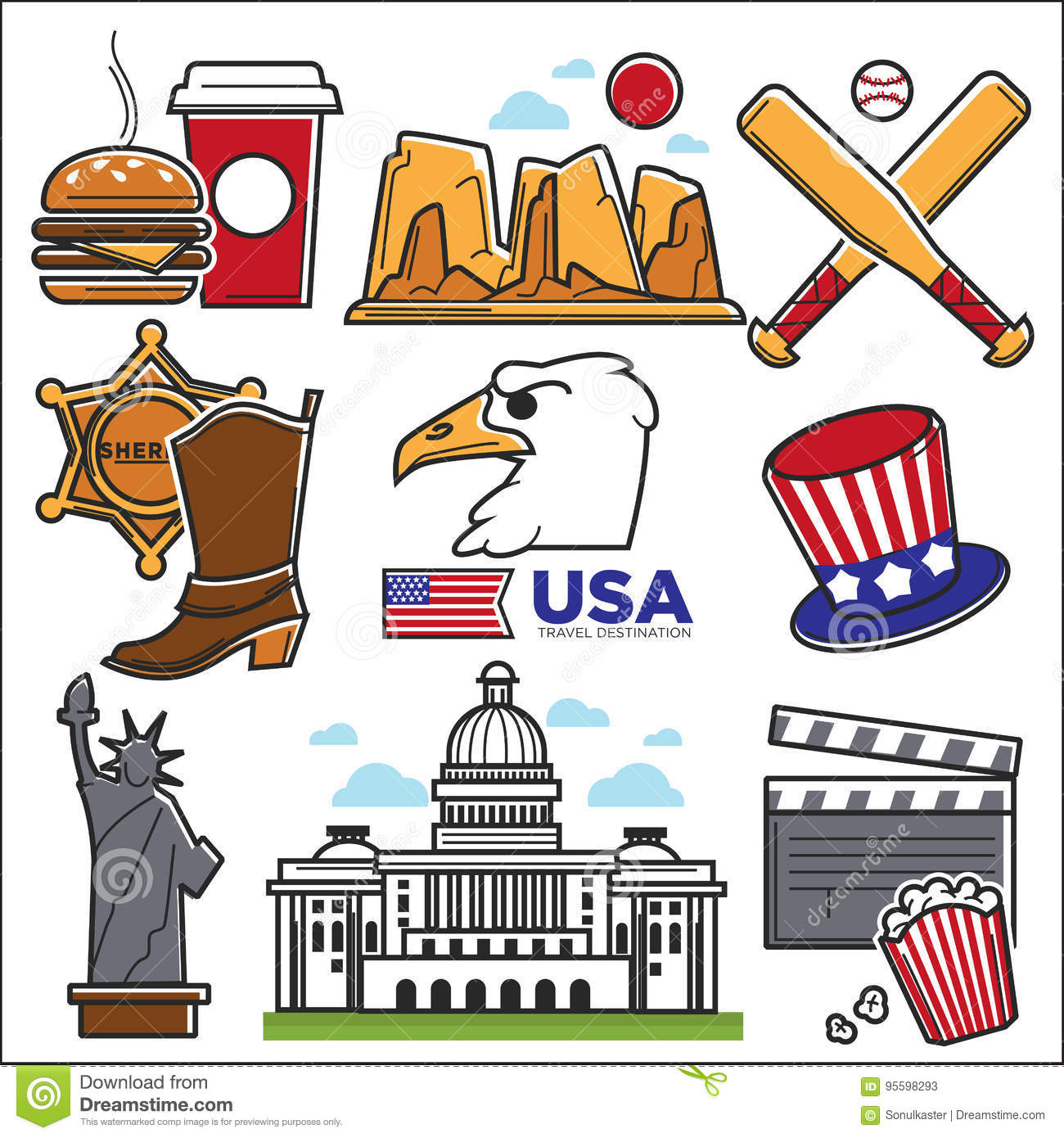the influence of american culture on Would you give examples of how you see american culture influences on australia culture and how do you view the impact of american culture on australian.
