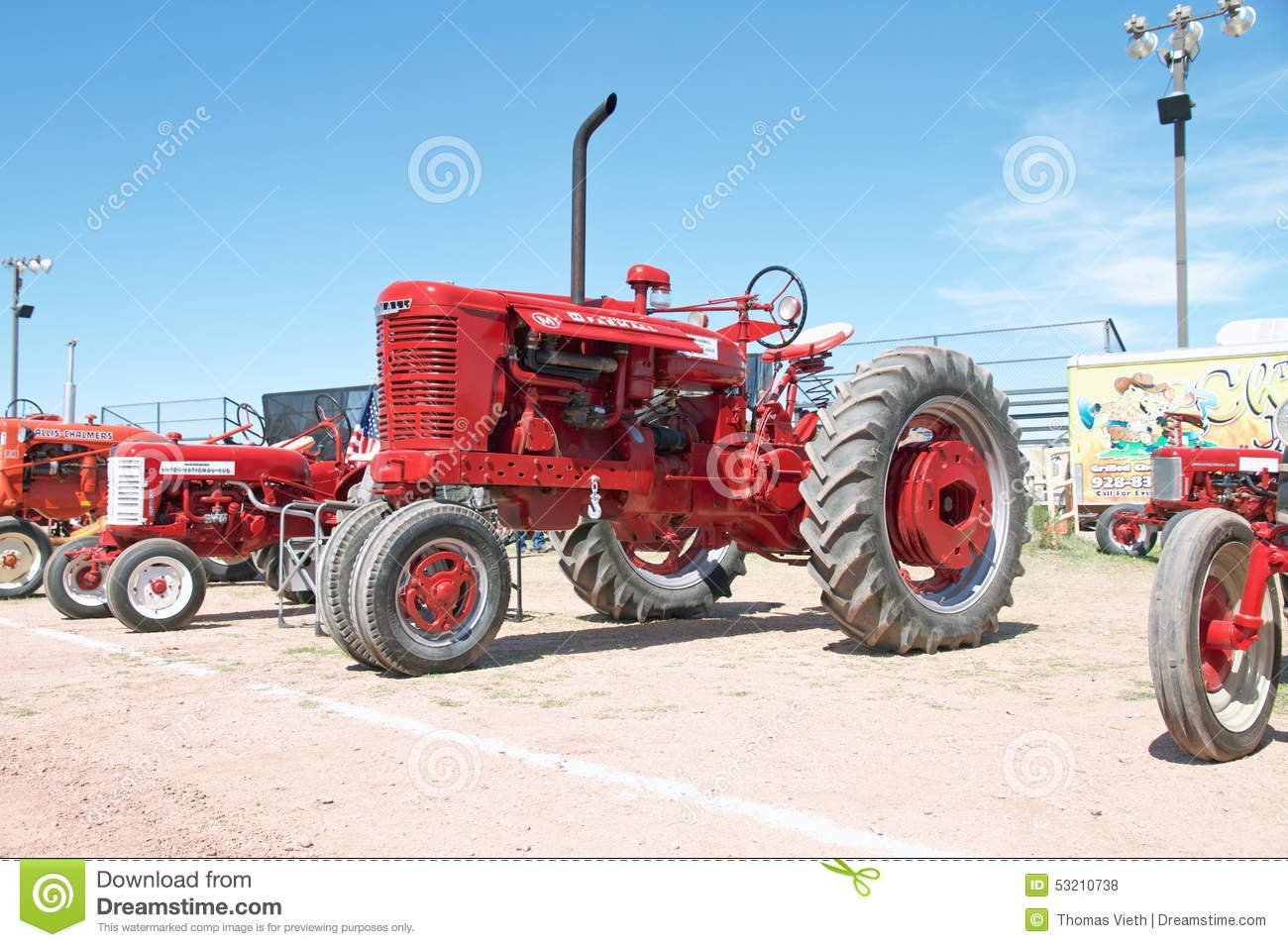 The Best Tractor Massey Ferguson Ever Made in addition Viewit in addition Gallery image php in addition Watch also Bell Housing New Cummins 4b 4bt 4bta 6b 6bt 6bta 3903282 4947579 4948019 1209. on oliver tractor engine
