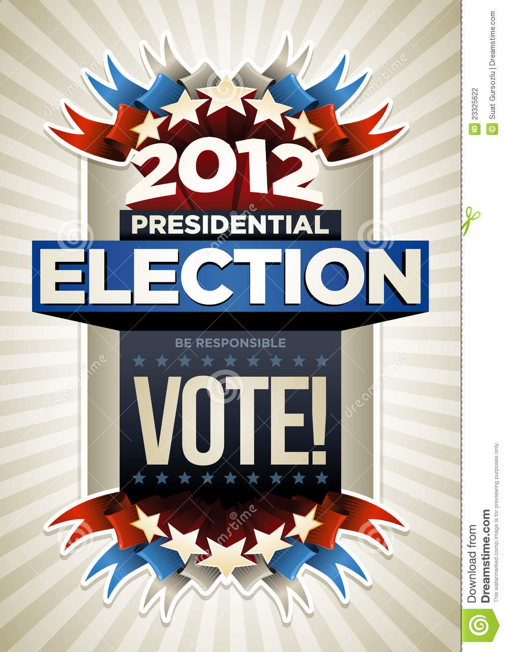 online essay contest 2012 presidential election