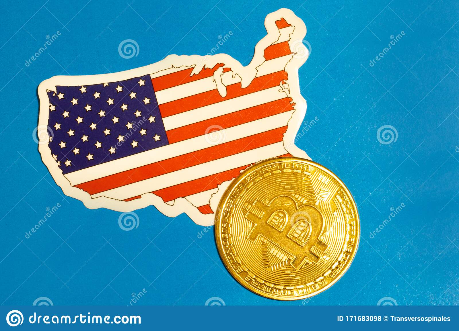 trade cryptocurrency usa