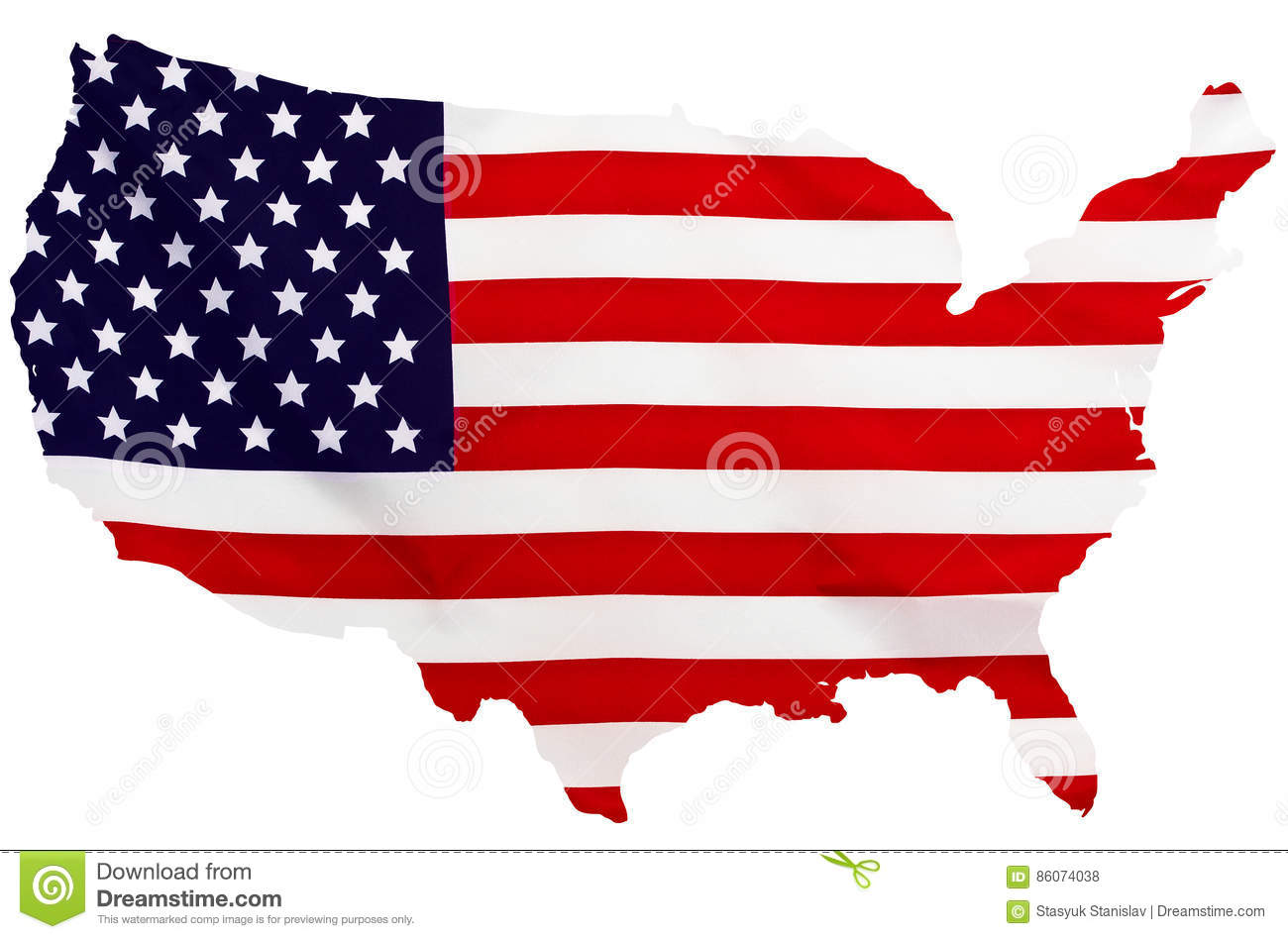 freedom in the united states essay Religious right activists and right-wing television preachers often claim that the united states was founded to be a christian nation  individual freedom of.