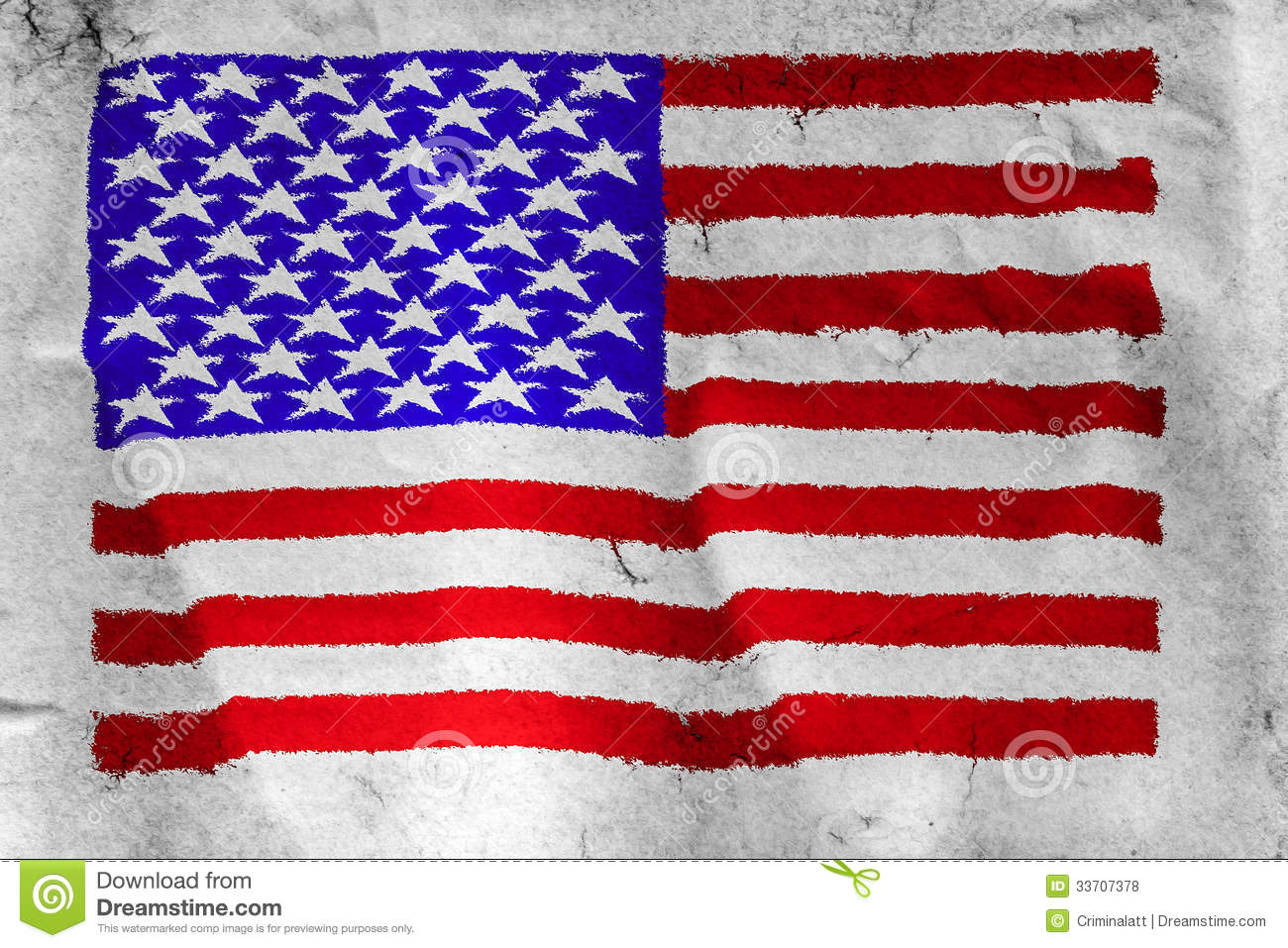 american flag hd texture - photo #40