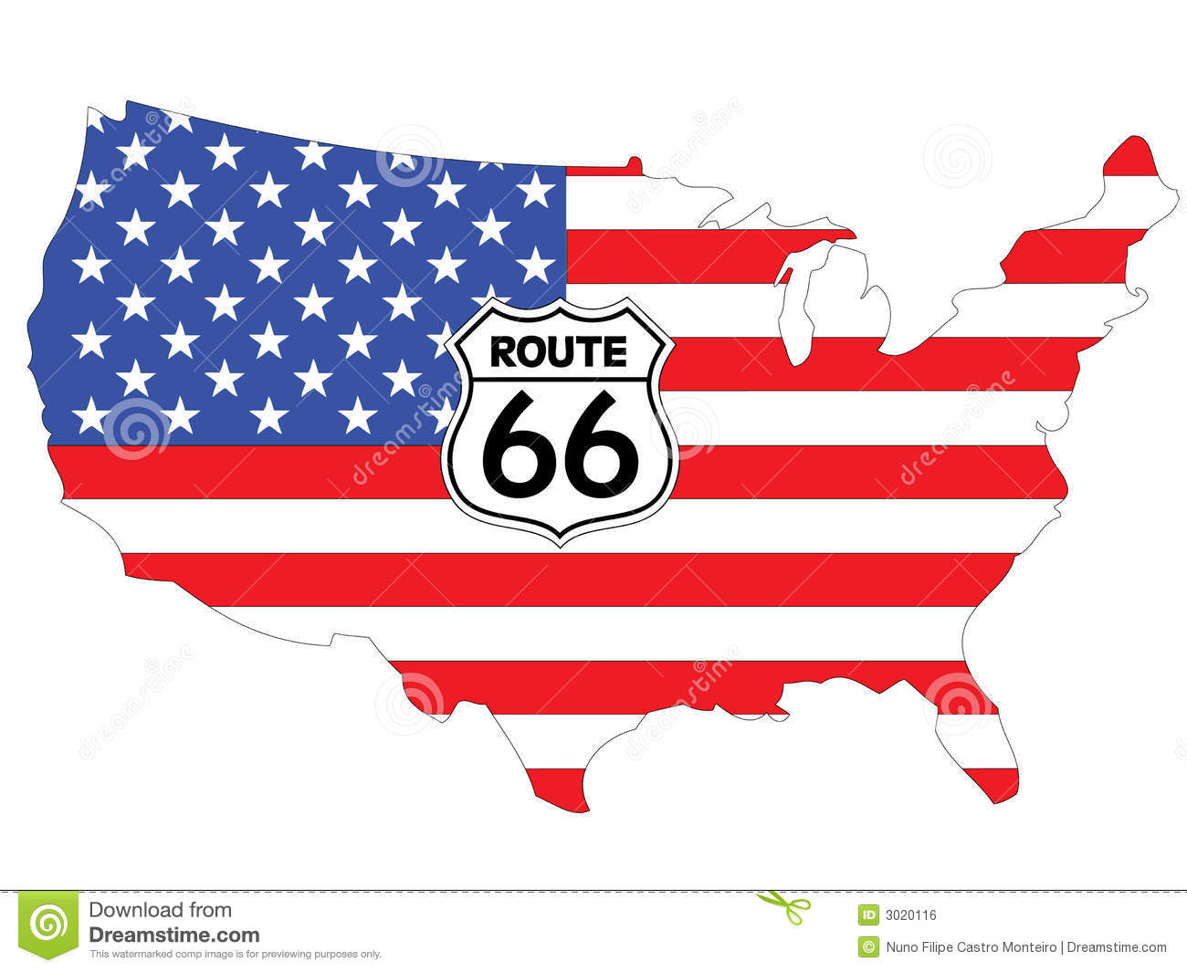 gas prices map usa with Royalty Free Stock Image Usa Flag Route 66 Image3020116 on Obesity also Cenovus Refining Assets A Cushion Against Light Heavy Oil Price Gap further Next Wave Of Natural Gas as well FuelPrices moreover Can North America Harmonize Energy Policy.