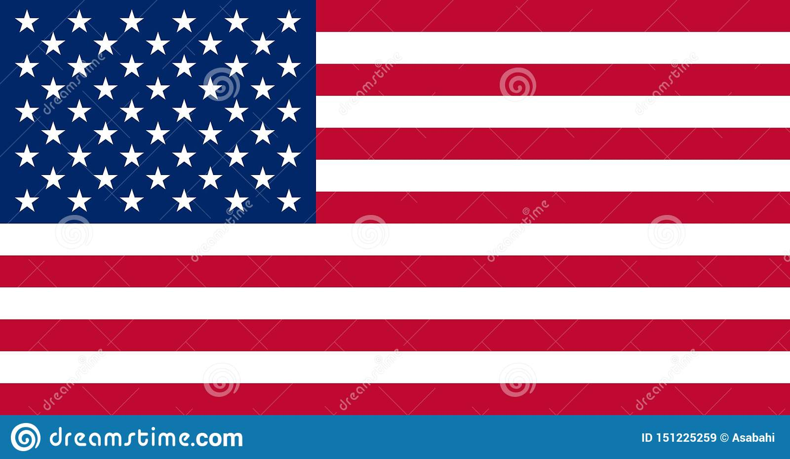 USA Flag, United States Of America Stock Illustration ... on globe of usa, flag of usa, atlas of usa, satellite of usa, outline of usa, southeast usa, travel usa, geography usa, history usa, city map usa, mapquest of usa, united states maps usa, mountains usa, states of usa, union of usa, physical map usa, world map usa, new jersey usa, road map usa, drawing of usa,