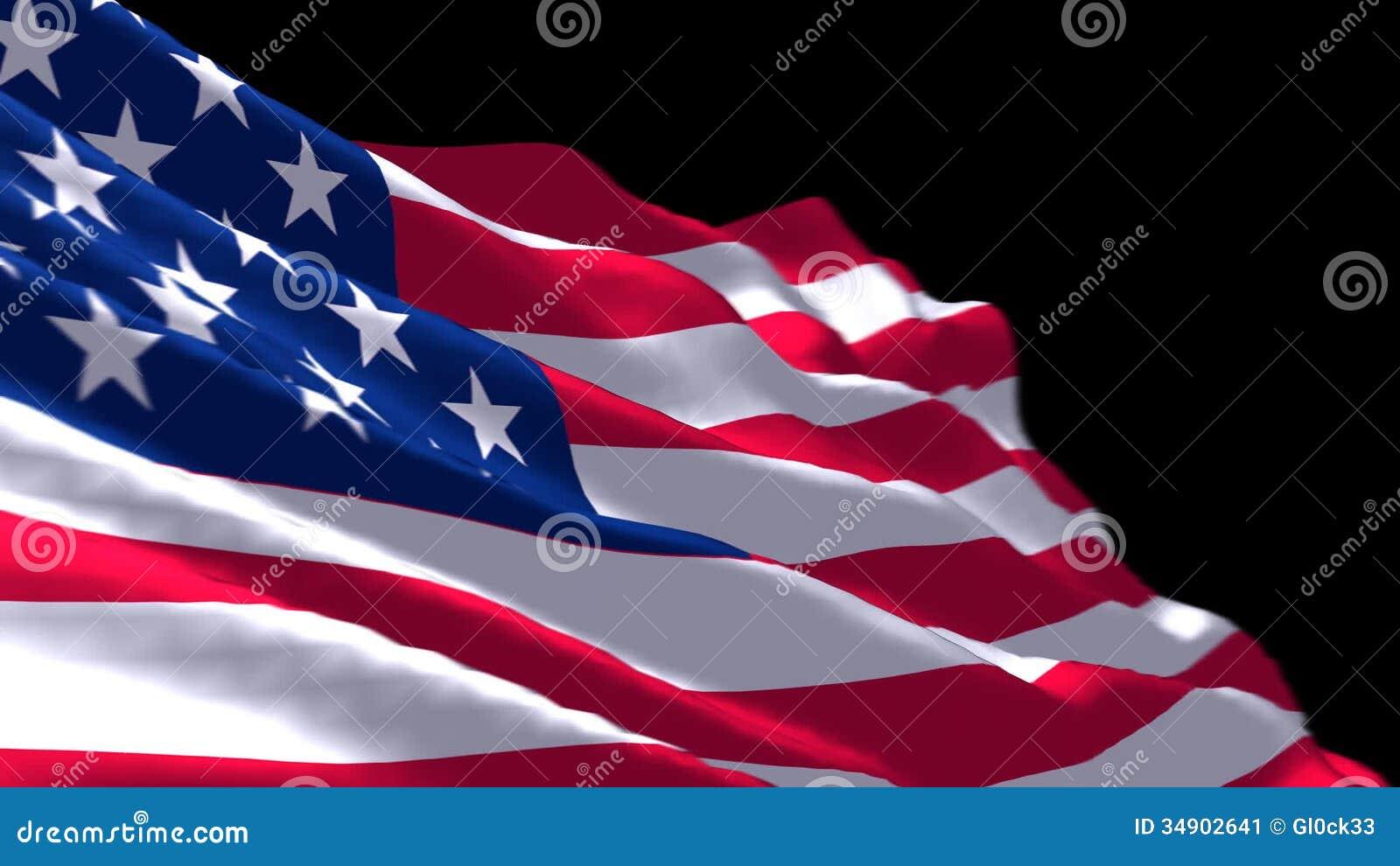 Schön Usa Flagge Färbung Seite Zeitgenössisch - Malvorlagen-Ideen ...