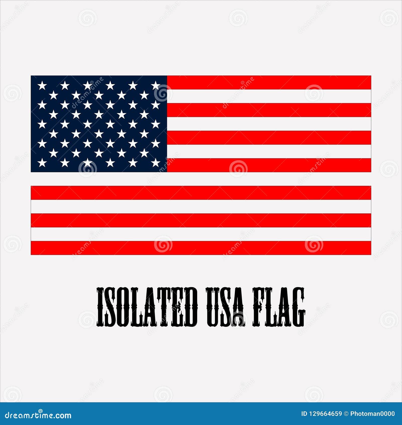 usa flagge bilder  vorlagen zum ausmalen gratis ausdrucken