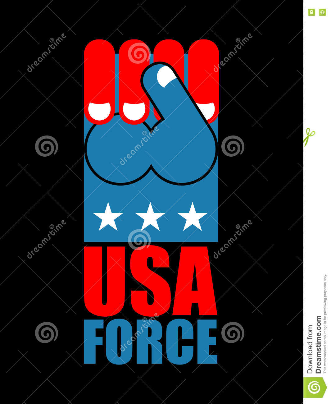the american dream the driving force in the united states Protecting the american dream report defense  rogue states openly declare aggression against the united states and our way of life  all of our armed forces are under threat not from an.