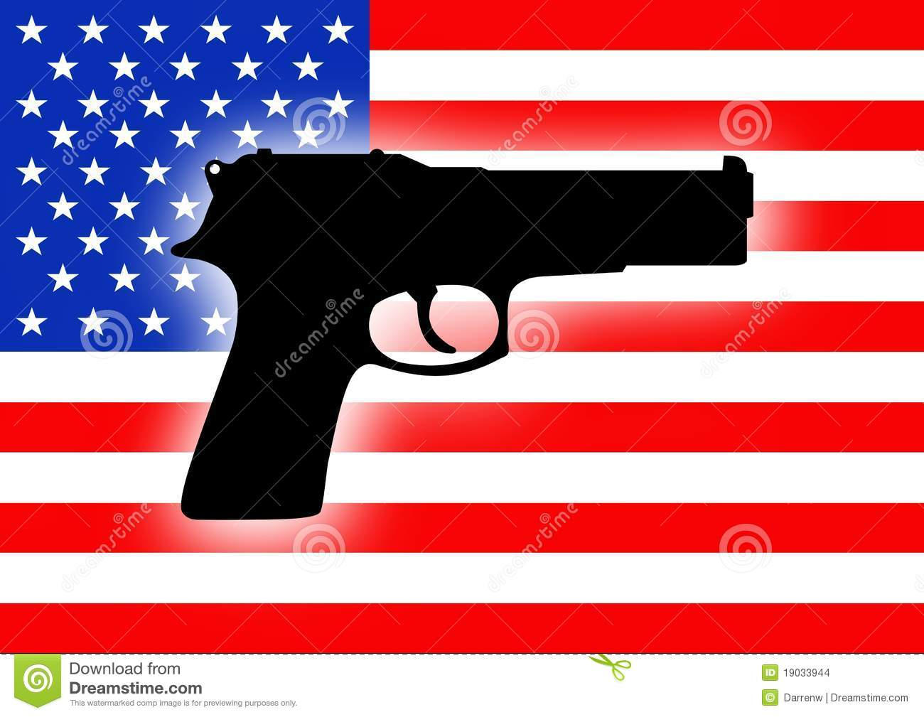 essay gun violence america This sample research paper on gun violence in the united states, and why instances of it seem to be on the rise,  it seems here in america, there is always a fine line between how much freedom we may surrender in the name of safety,  essay on gun control essay on gun violence gun control gun control reform gun regulation gun.