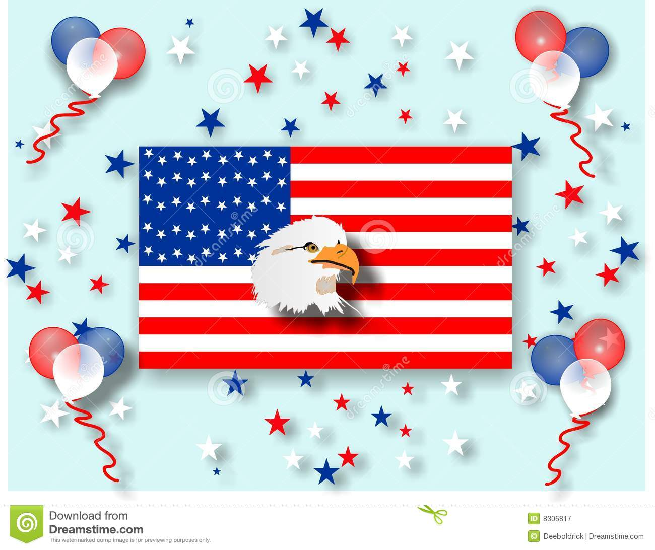 Let the celebrations begin holidays celebrated in the us with