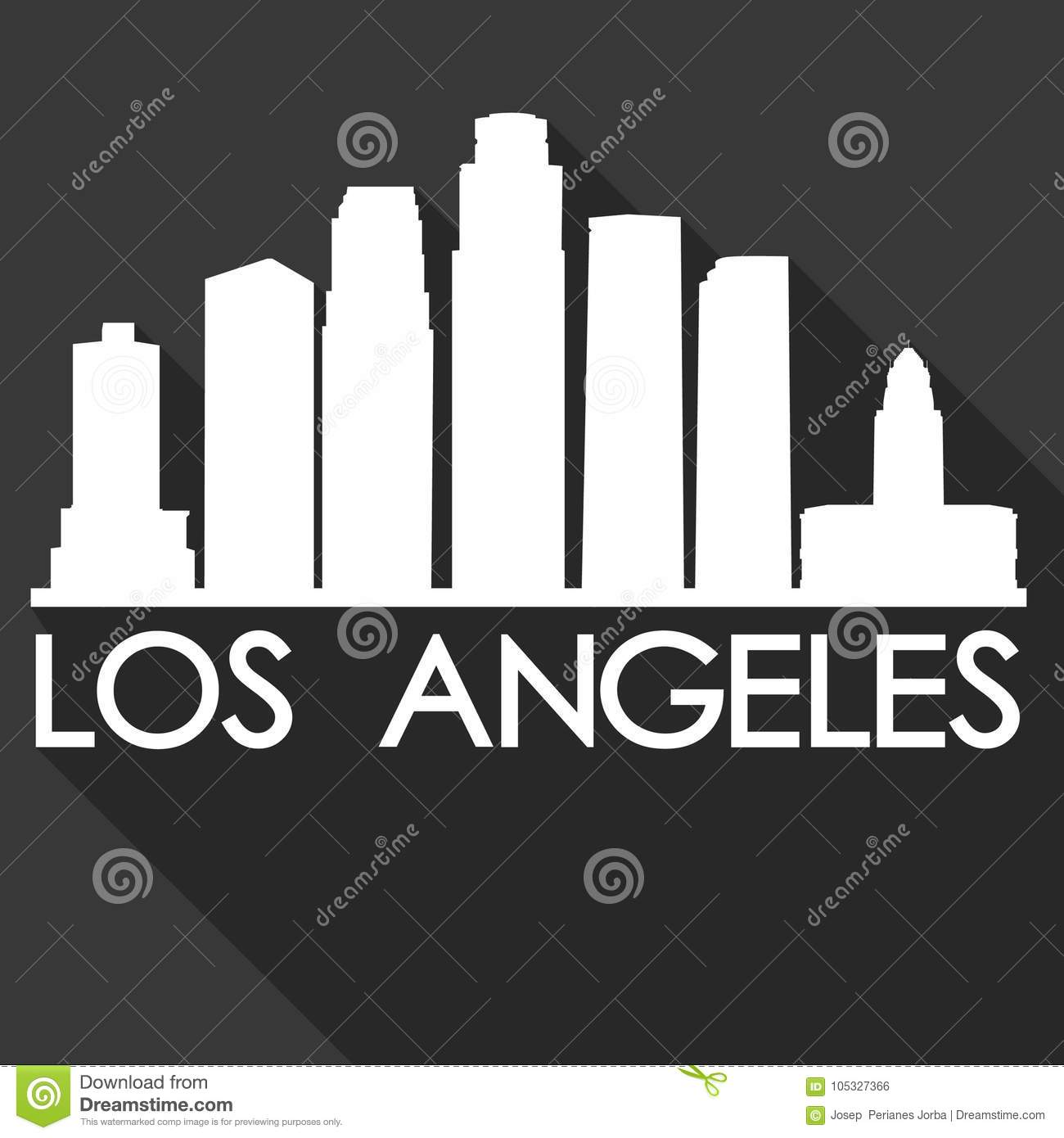 Awesome Usa Ikonen Vektor Art Flat Shadow Design Skyline Stadt Download Free Architecture Designs Barepgrimeyleaguecom