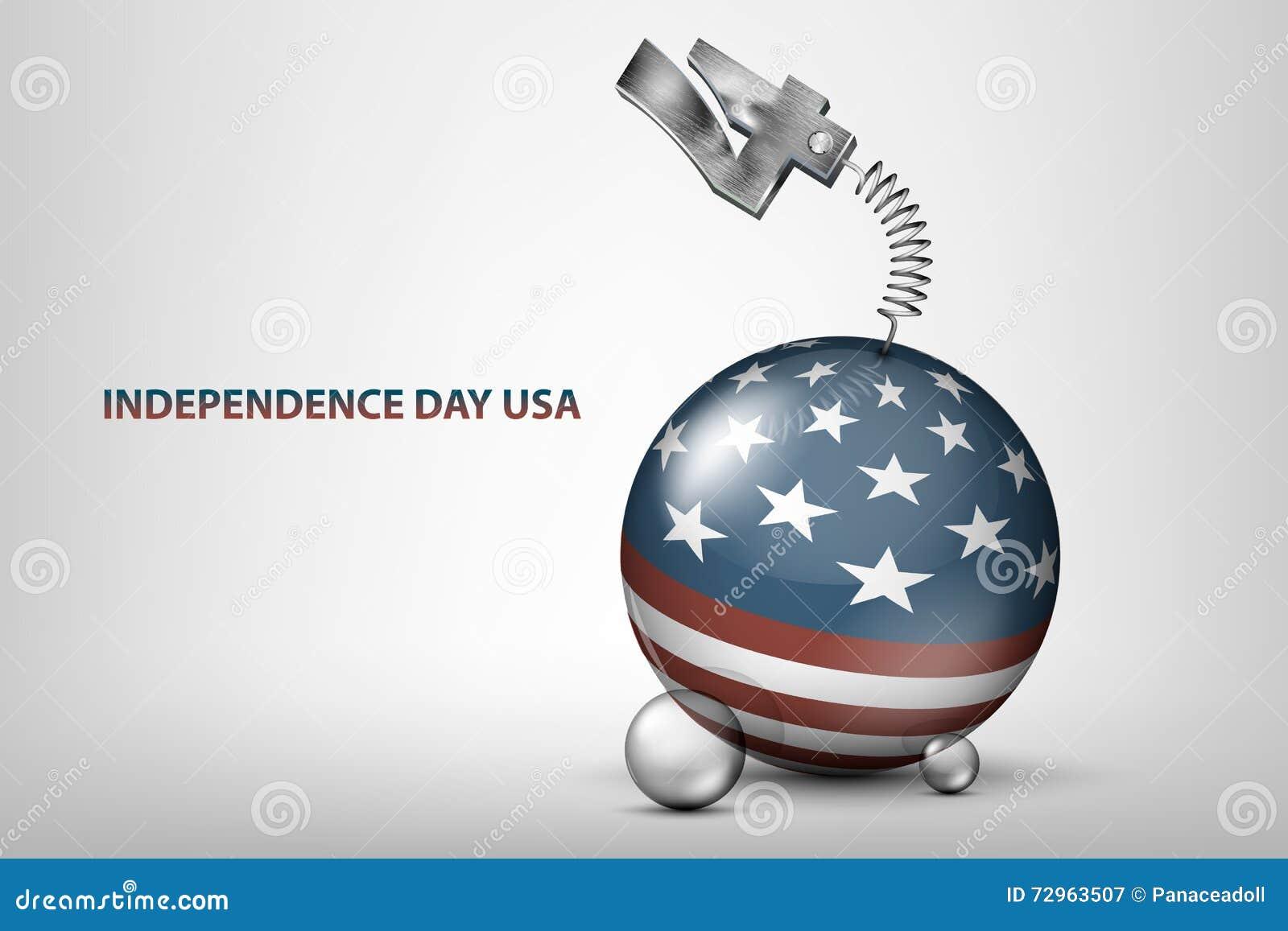 Independence Day Resurgence en steelbook [MAJ: amazon.fr – 29,99 ...