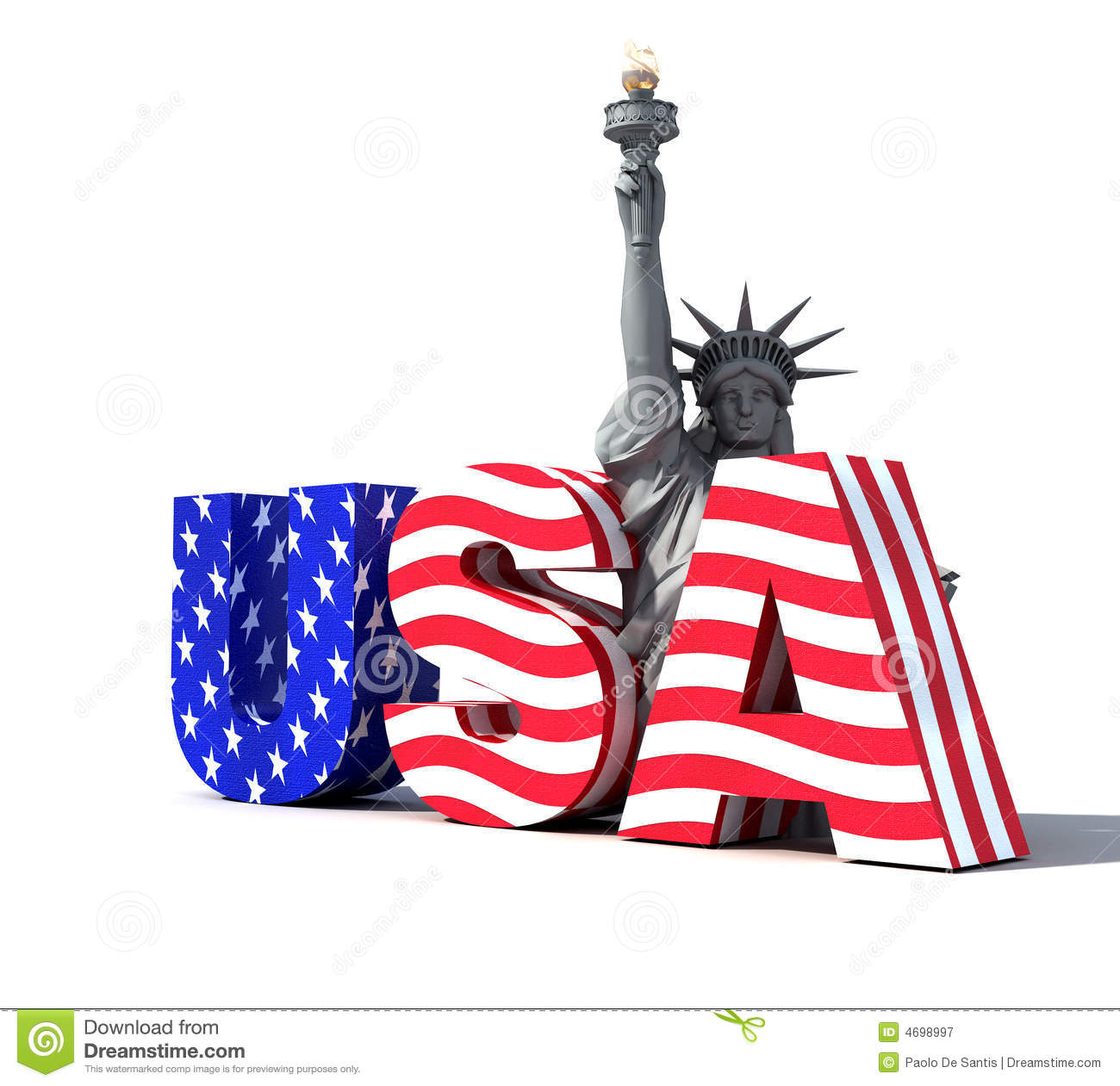 usa logo 2 stock illustration illustration of free statue of liberty clip art png statue of liberty clipart immigrants welcome