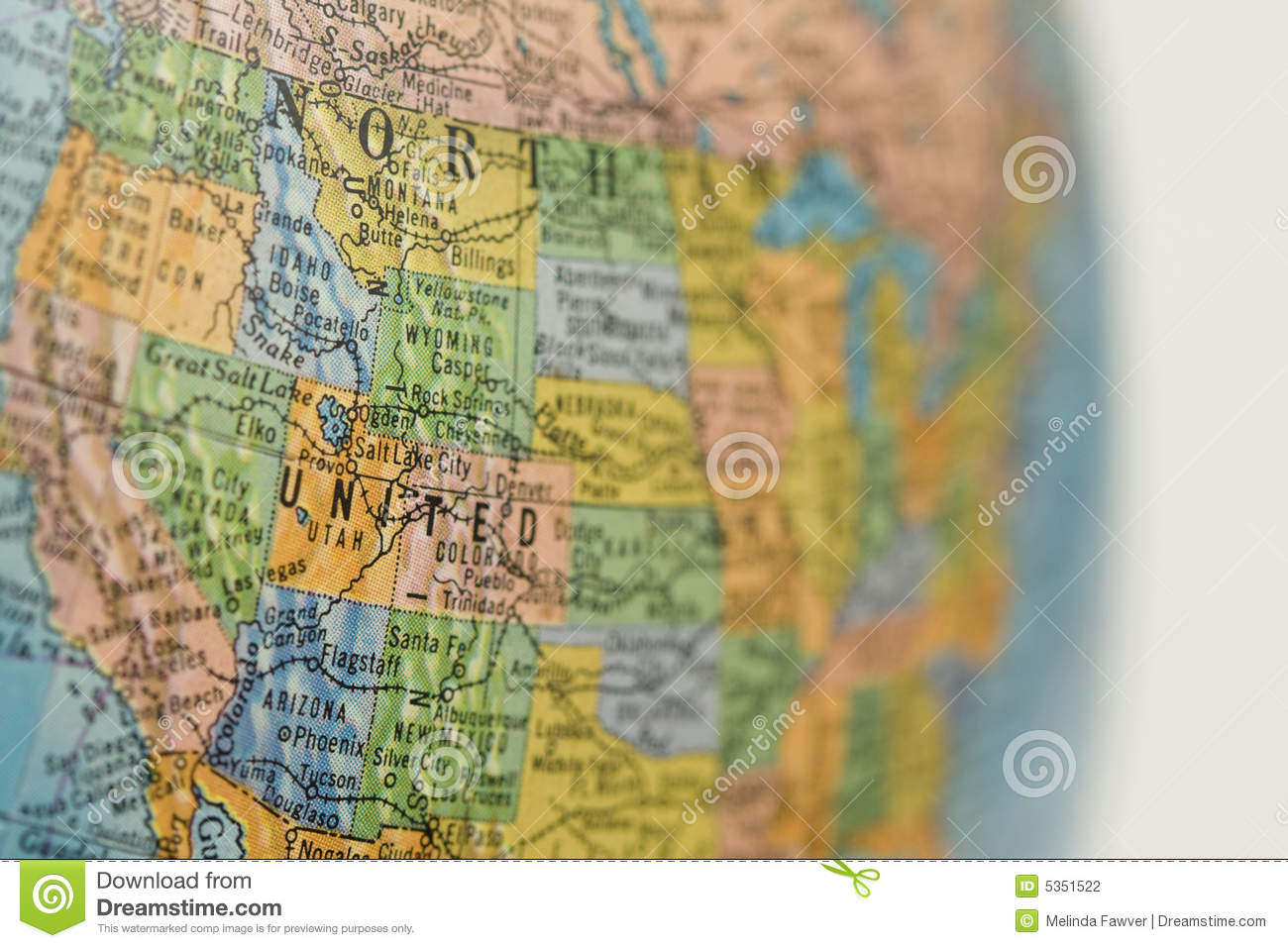 USA Map Globe stock photo. Image of comp, fashioned - 5351522 United States A Map Globe on united states map with rivers and lakes labeled, united states waterfall locations, united states is in north america, ww1 united states map, united states usa travel map, united states cultural symbols, united states sun map, united states in 1790, united states of america news, united states richmond map, modern united states map, united states america map, united states map grey, chaco canyon archaeological site map, united states global map, large united states highway map, united states phoenix map, united states space view, silver burdett and ginn inc. united states map, united states capes,