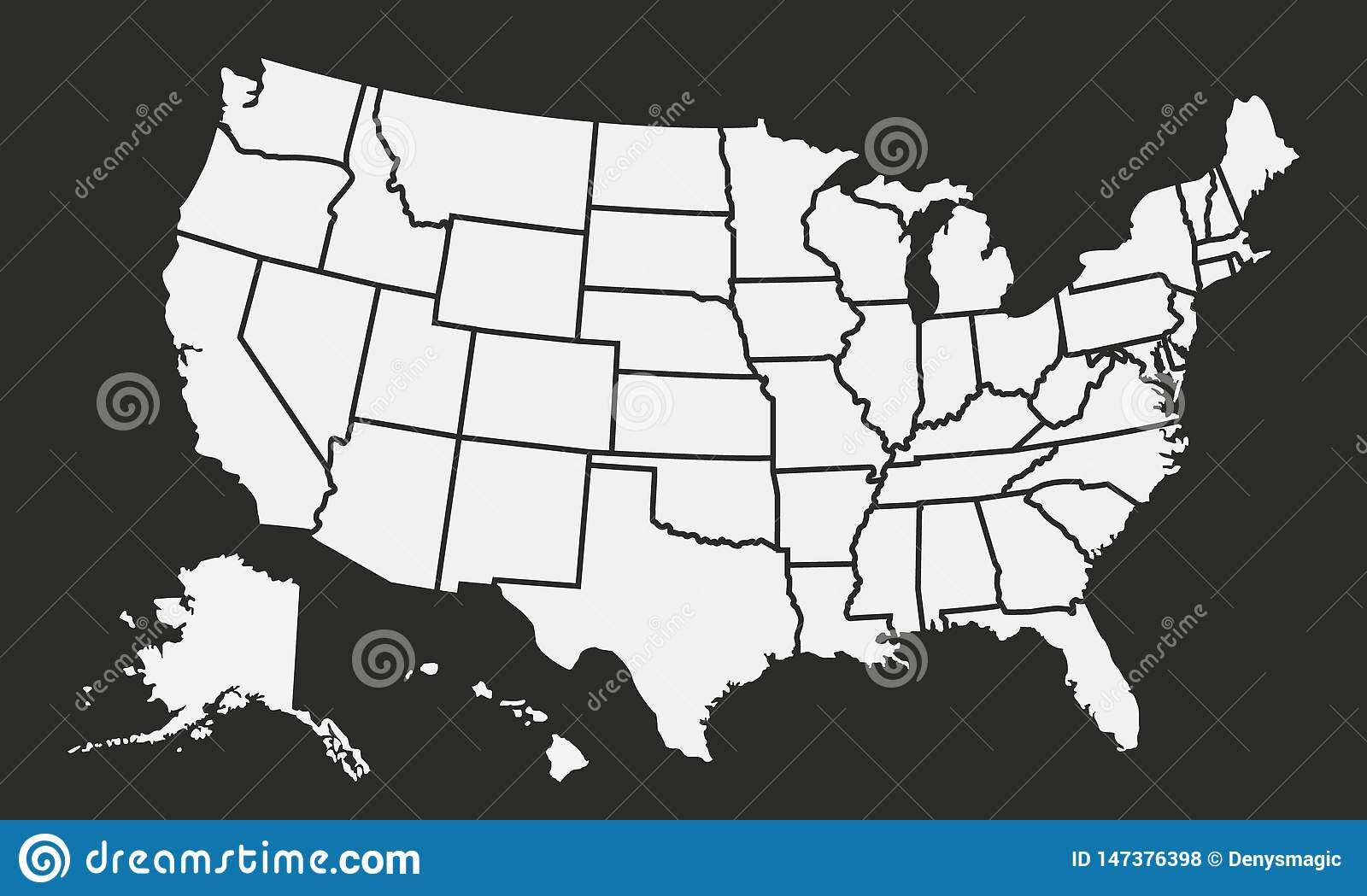 USA Map Isolated On A Black Background. United States Of ... Usa Map Logo Black on usa welcome logo, usa parking logo, google maps logo, united states logo, usa art logo, usa restaurant logo, usa car logo, usa login logo, us states logo, usa letter logo, usa outline logo, usa union logo, education usa logo, north america logo, usa baseball logo, usa travel logo, usa school logo, usa hockey logo, product of usa logo, usa hat logo,