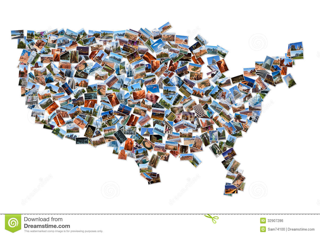 usa-map-shape-drawn-pictures-over-white-background-32907286 San Francisco On A Usa Map on orlando on a usa map, mojave desert on a usa map, hudson river on a usa map, chesapeake bay on a usa map, poconos on a usa map, anaheim on a usa map, appalachian mountains on a usa map, zion national park on a usa map, mount rushmore on a usa map, the great lakes on a usa map, cupertino on a usa map, santa fe on a usa map, phoenix on a usa map, missouri river on a usa map, wyoming on a usa map, florida on a usa map, kansas river on a usa map, black hills on a usa map, minneapolis on a usa map, stanford on a usa map,