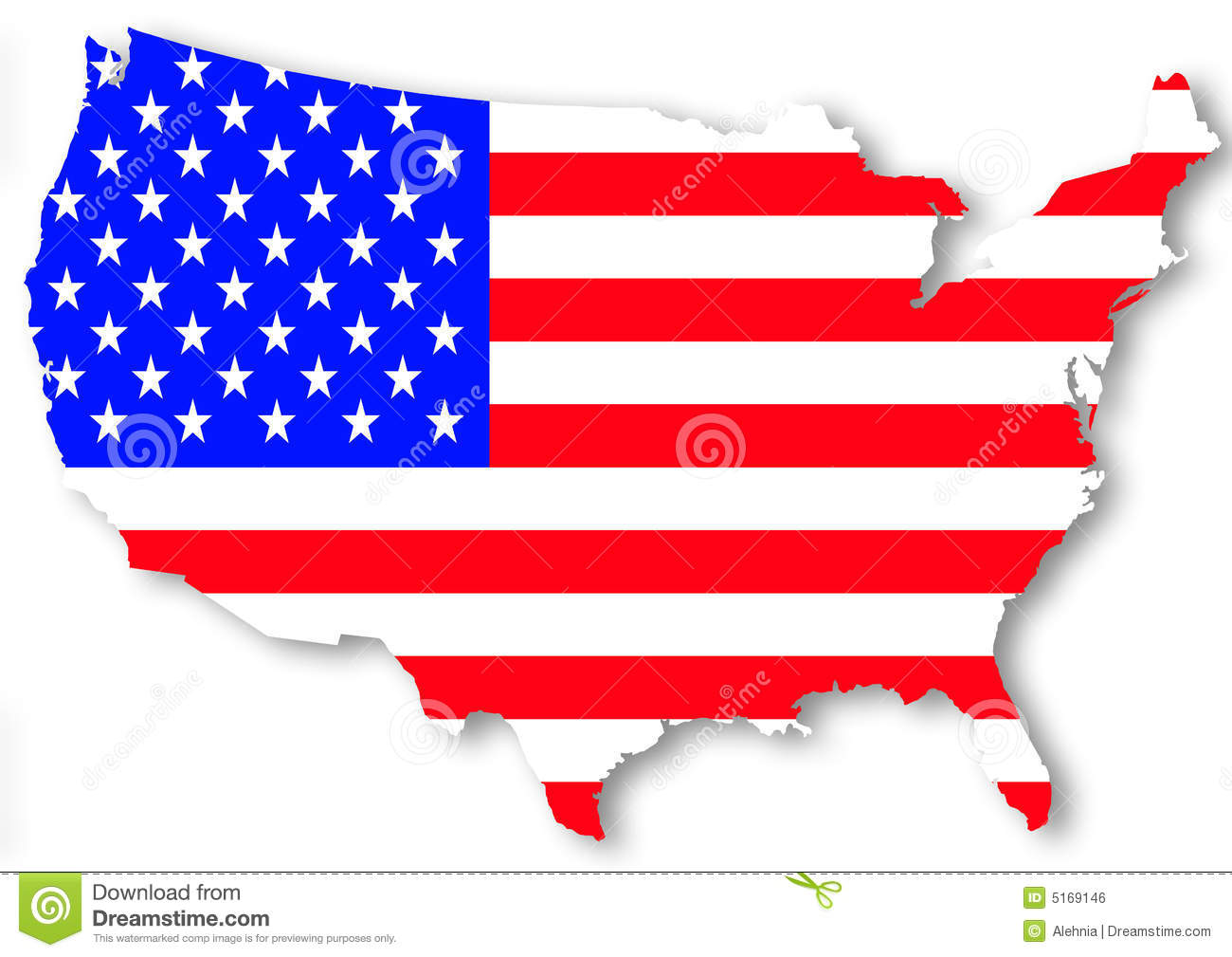 usa national flag royalty free stock image image 5169146 native american vector png native american vector artwork