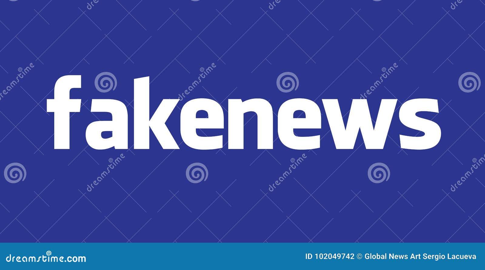 USA, Październik 2017 - Sfałszowany rosjanina Facebook kont dochodzenie kontynuuje
