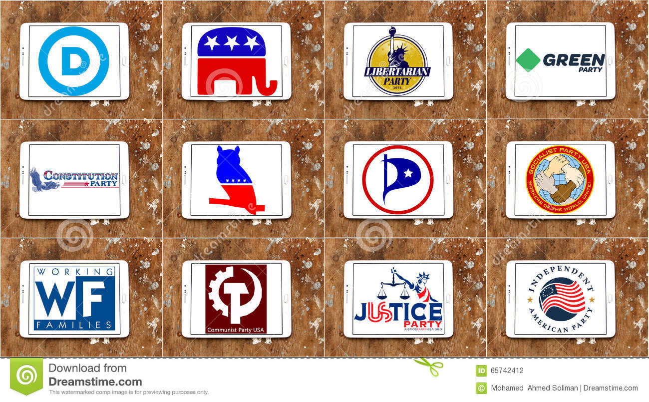 political parties of the united states Media in category political parties in the united states the following 9 files are in this category, out of 9 total.