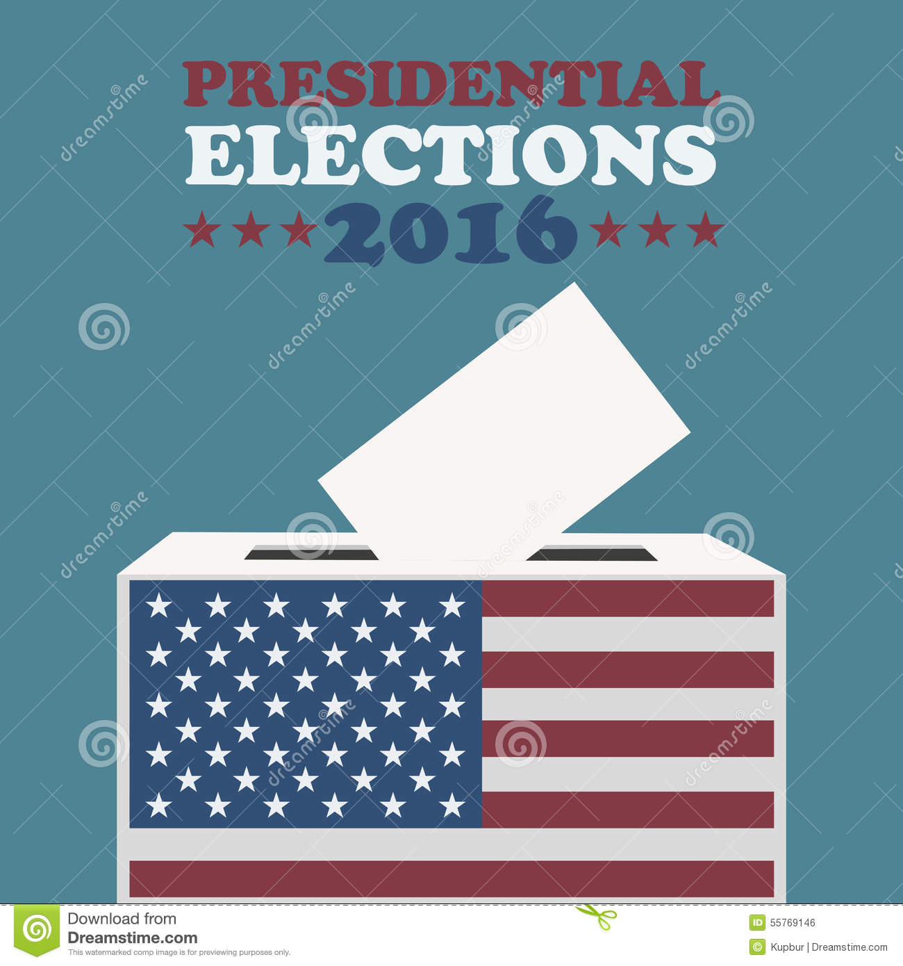 Elections and Technology