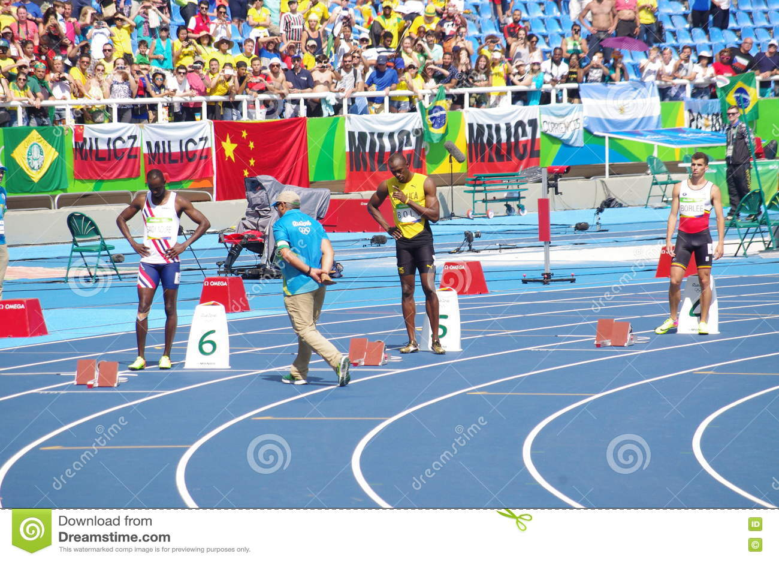 Olympics start date in Brisbane