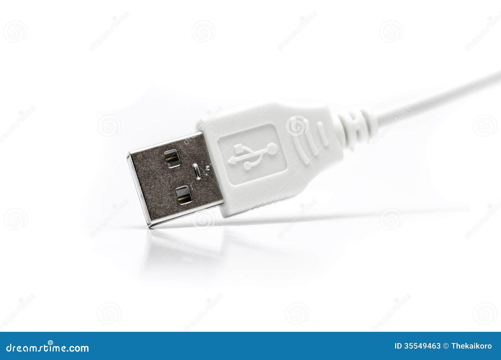 usb连接失败_i9000刷机失败 usb认不到_刷机失败usb连接断续