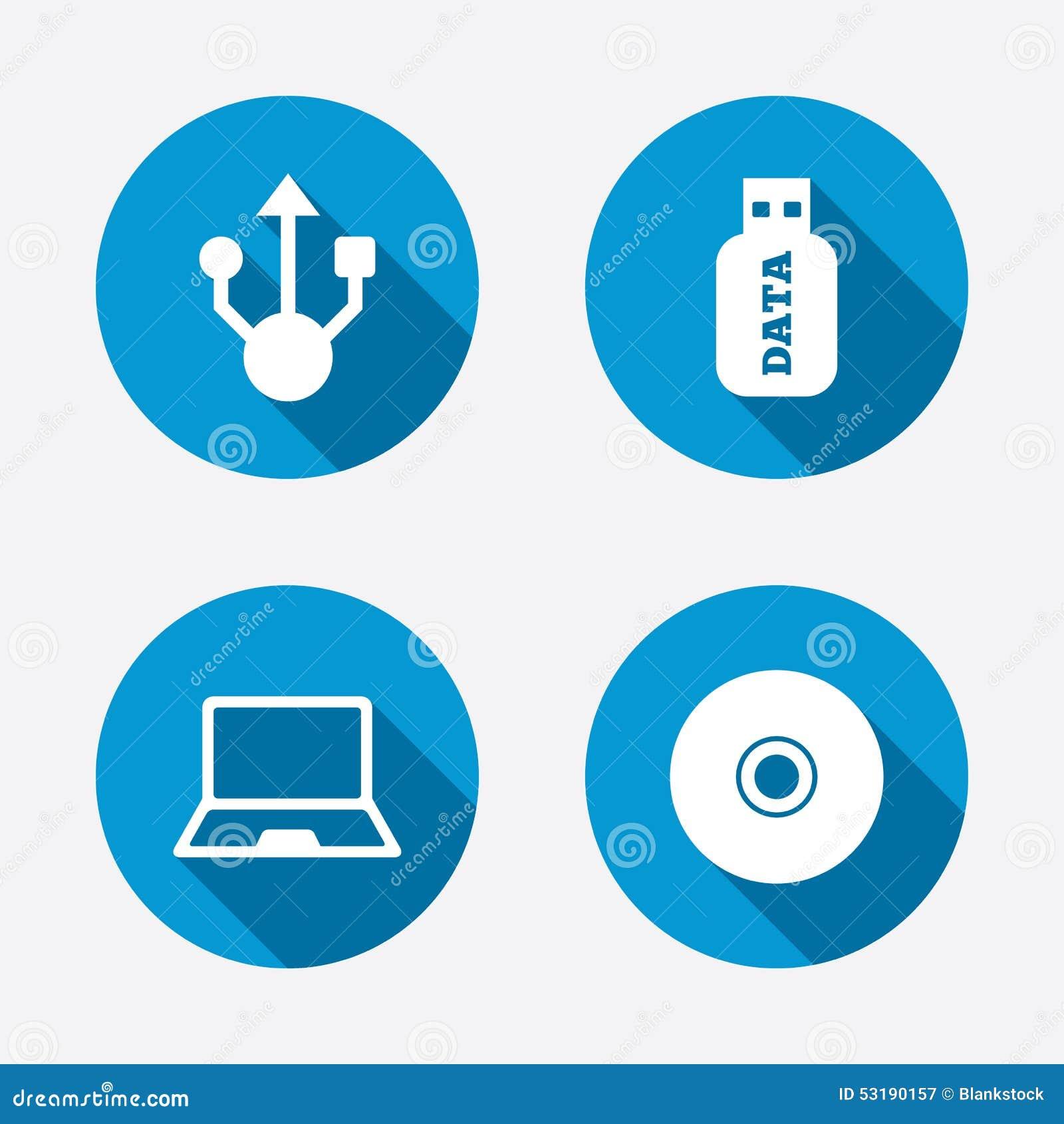 logo 标识 标志 设计 图标 1300_1390图片