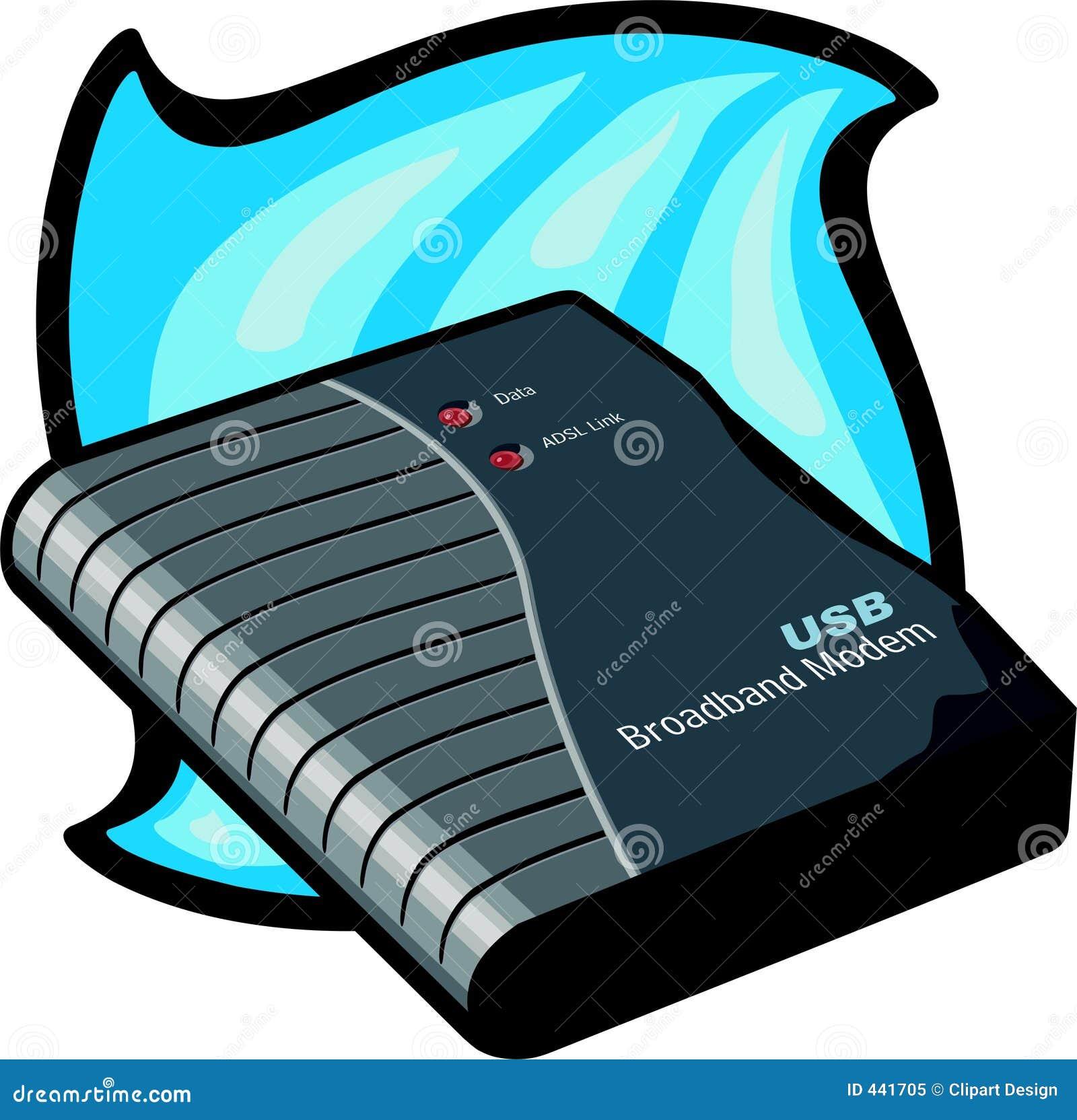 Xxx Broadband 121