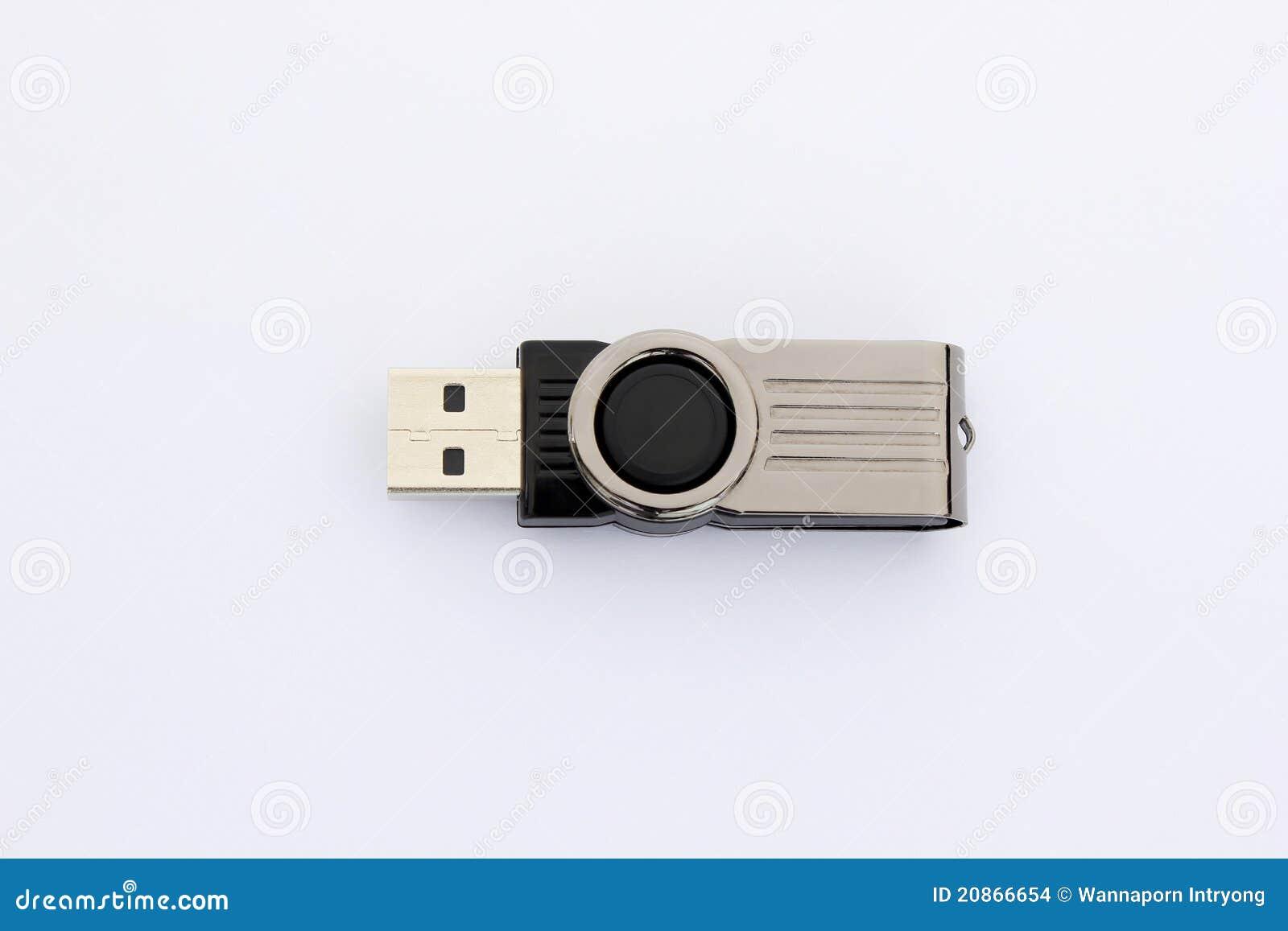 USB de stok van het flitsgeheugen