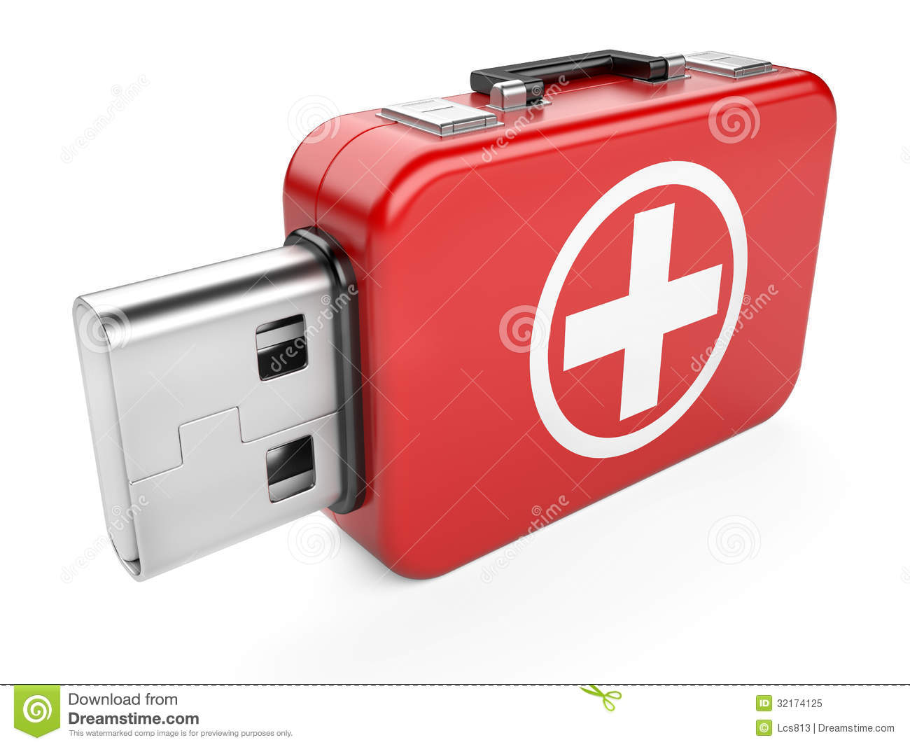 how to transfer photos from iphoto to usb flash drive