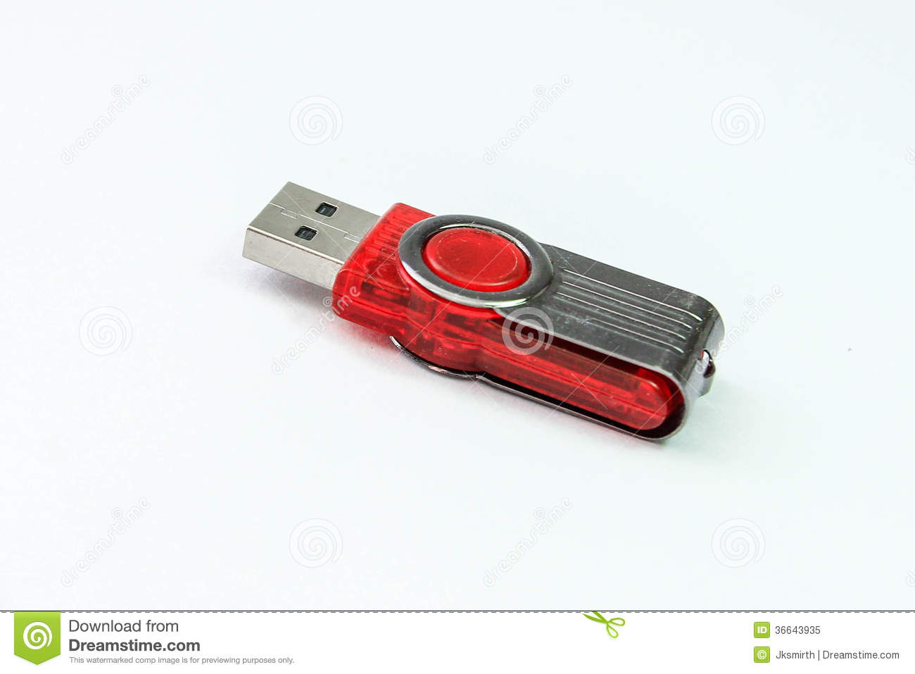 how to save photos on a usb flash drive