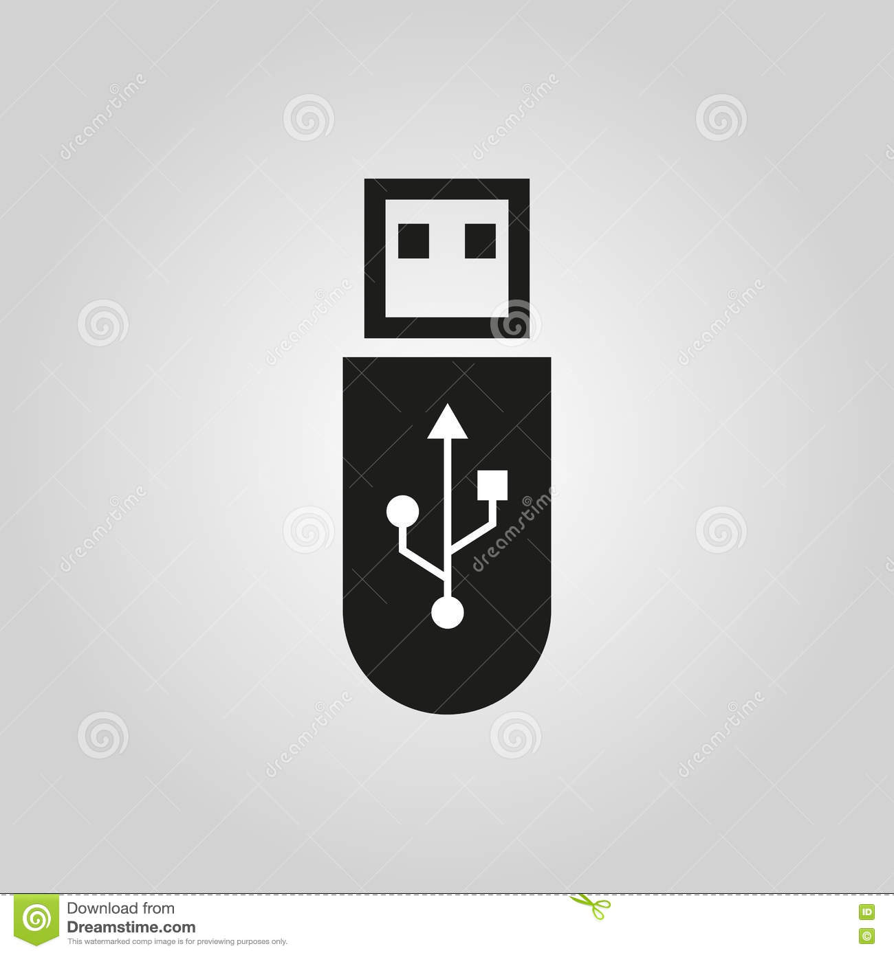 The usb icon transfer and connection data usb symbol ui web the usb icon transfer and connection data symbol ui web logo biocorpaavc Images