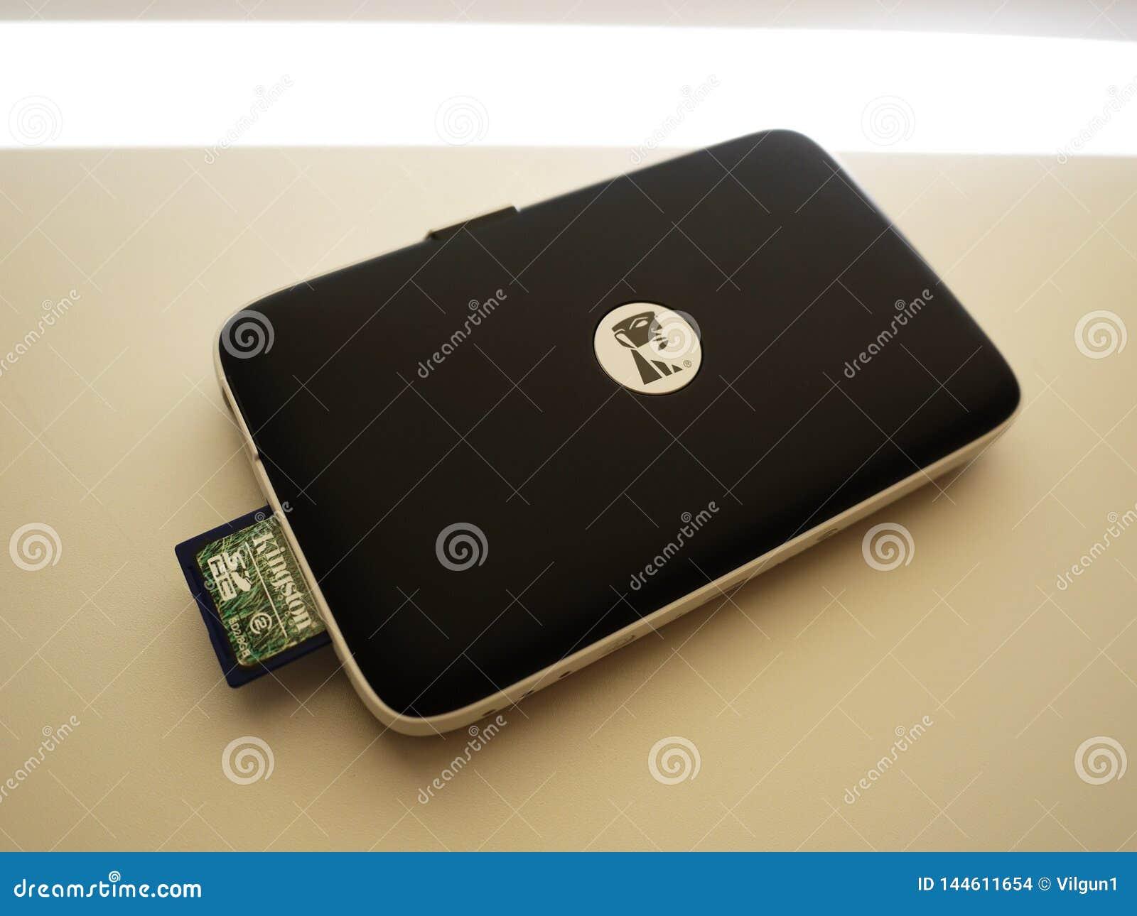 USB pr?ligt drev som lagrar dina data- och multimediamappar detaljer