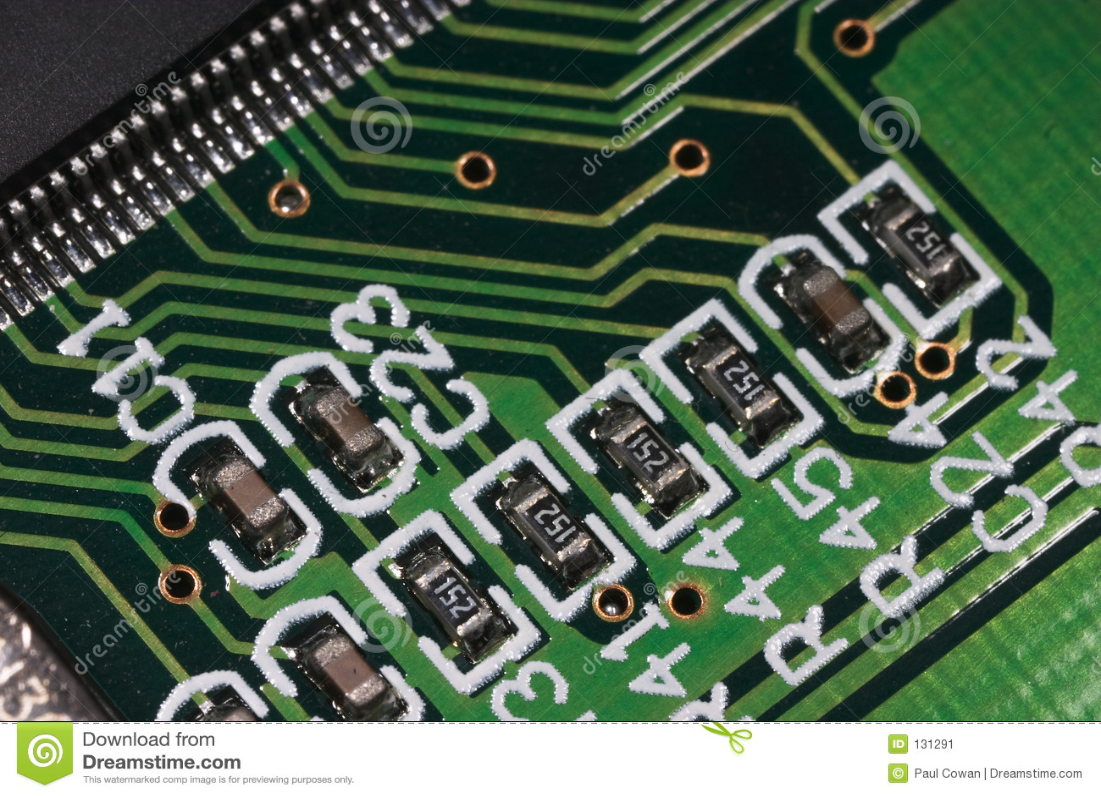 USB2 macro1