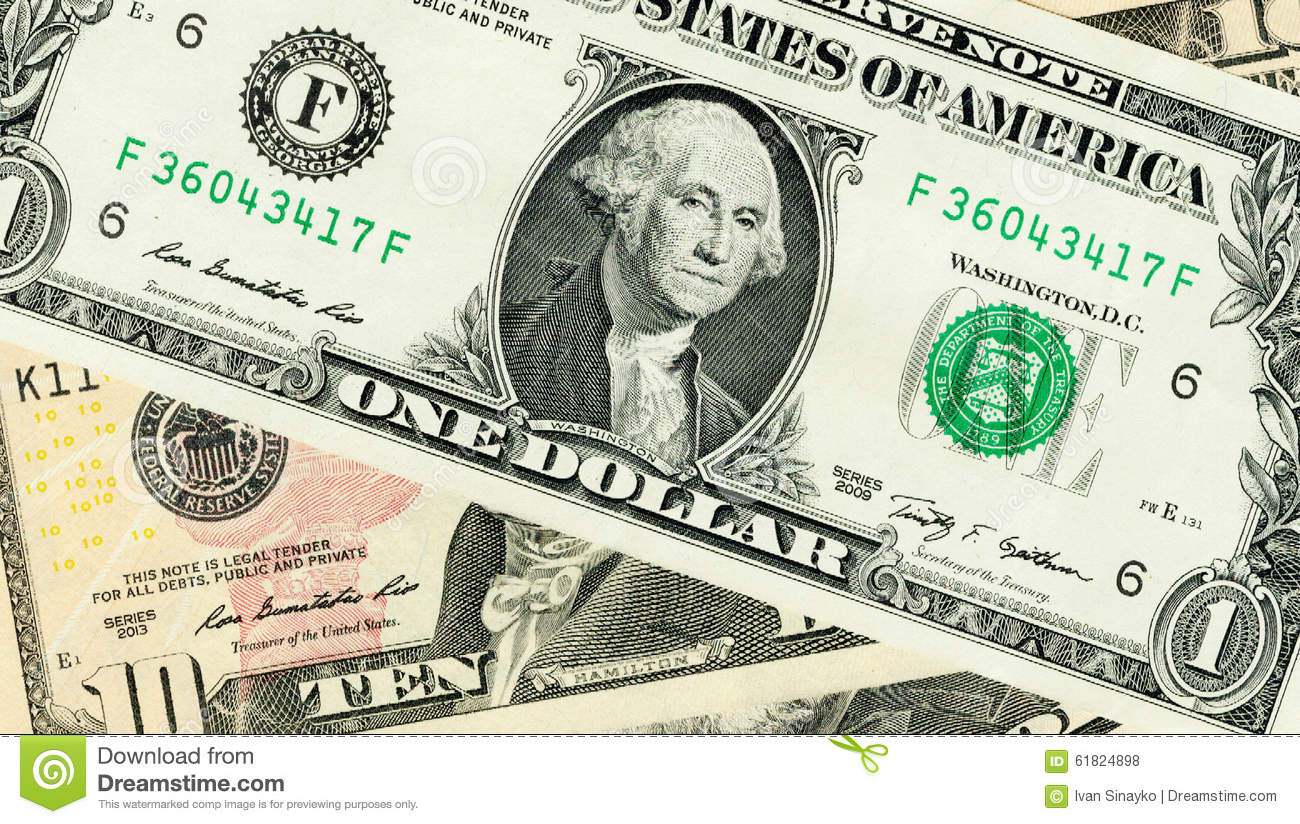 united states dollar and exchange rate United states dollar exchange rate | ofx save money on international transfers with ofx live and historical rate charts.