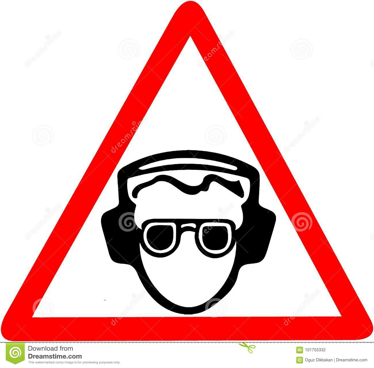 Use Your Ear Protection Noise Pollution Be Sure To Use Soundproof