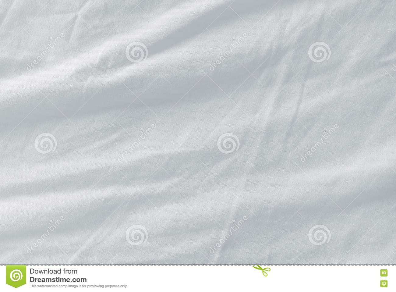 Download Used Bed Sheets Texture Stock Image. Image Of Cotton   81071259