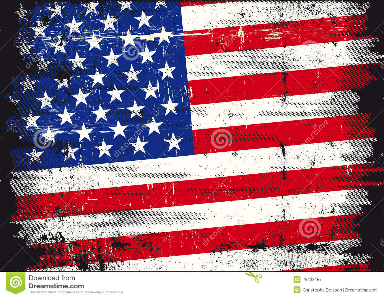 american flag hd texture - photo #36