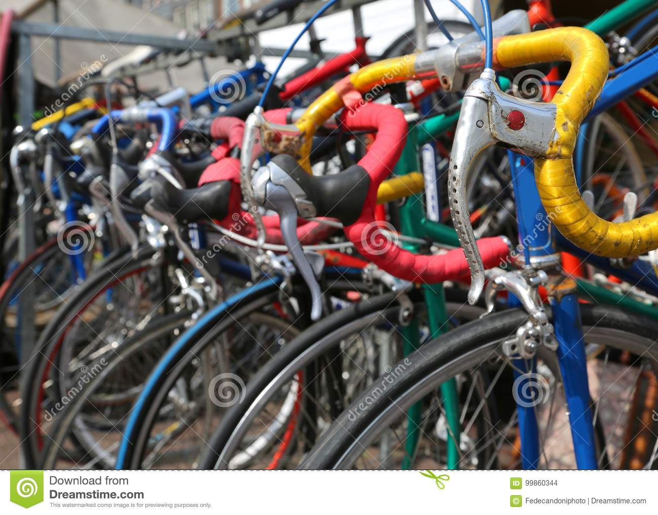 Used Bicycles For Sale By Owner