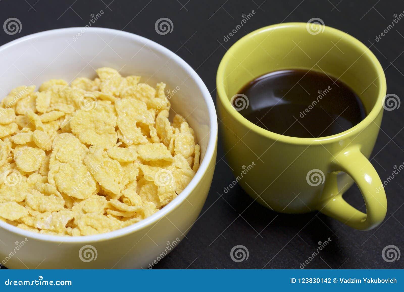 Why is coffee useful