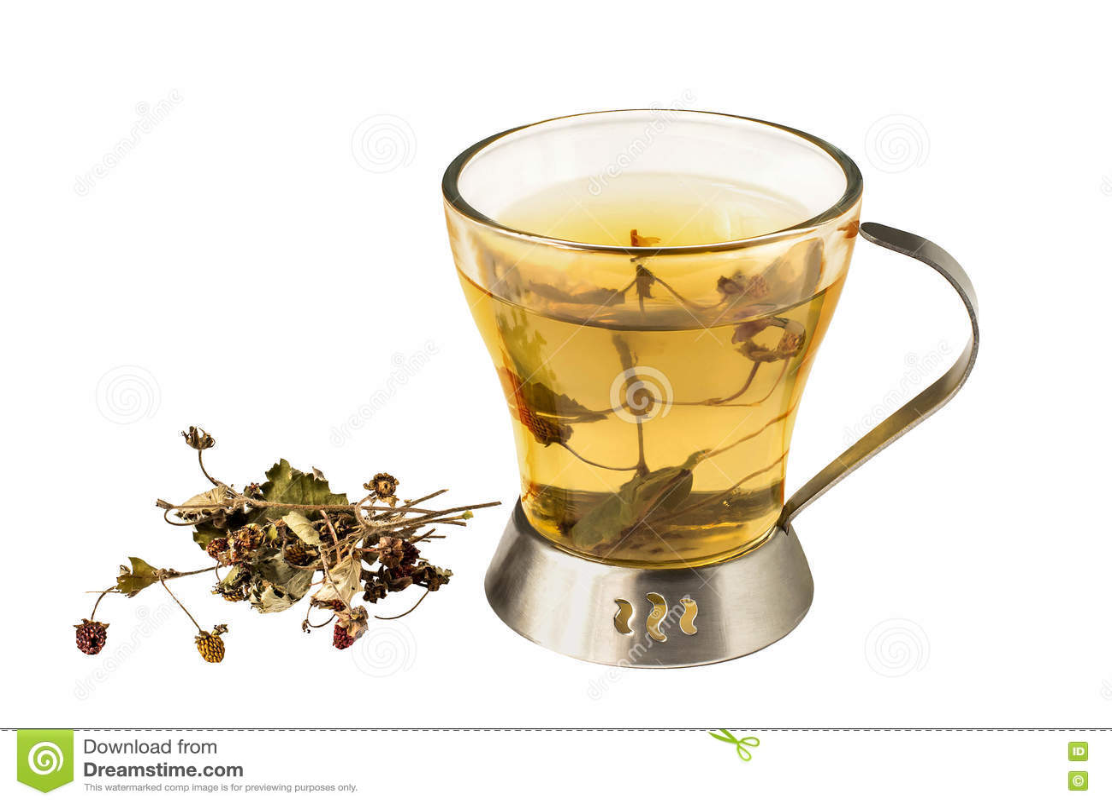 Is tea useful? 71