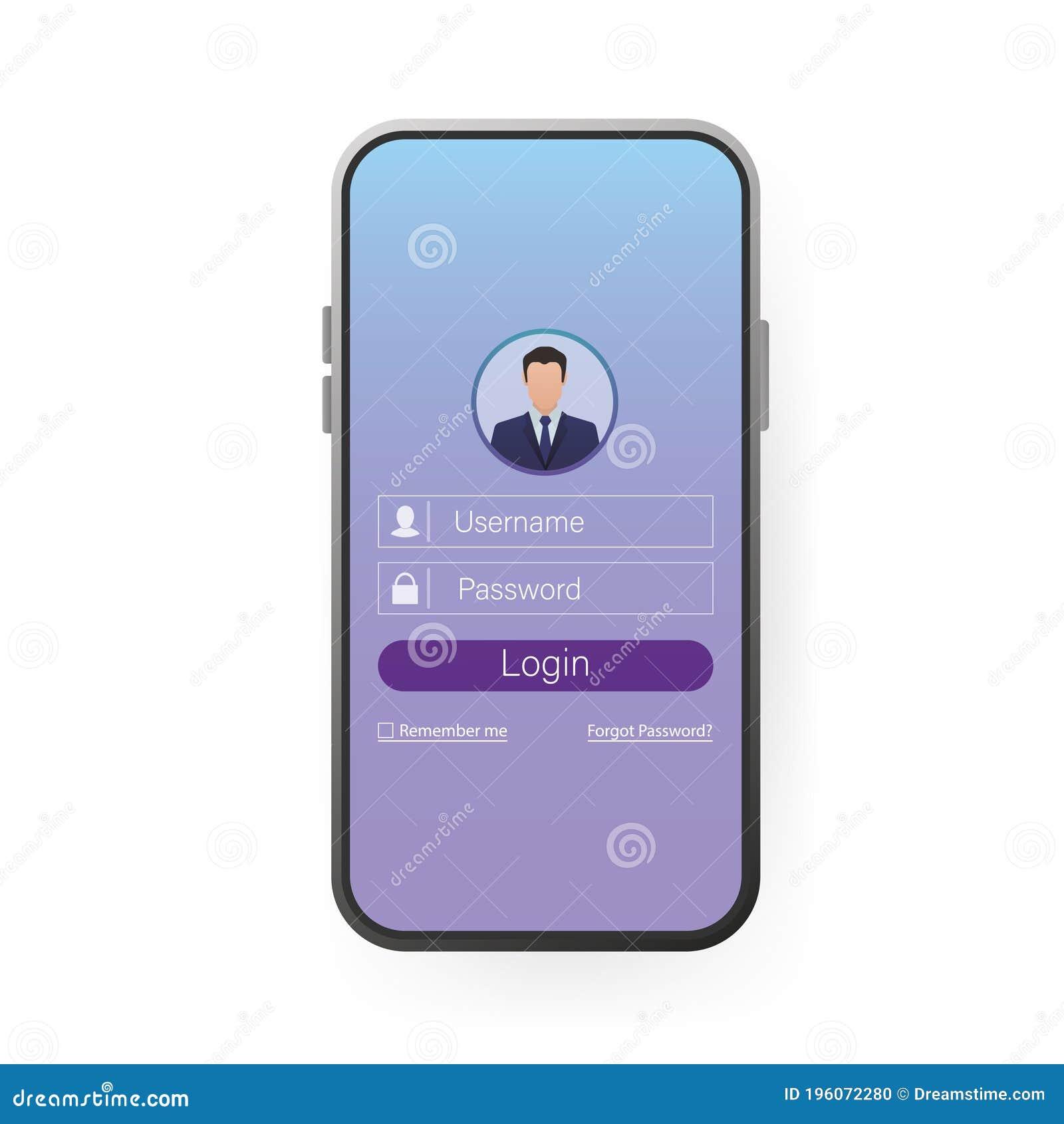 Me login mobile MobileMe