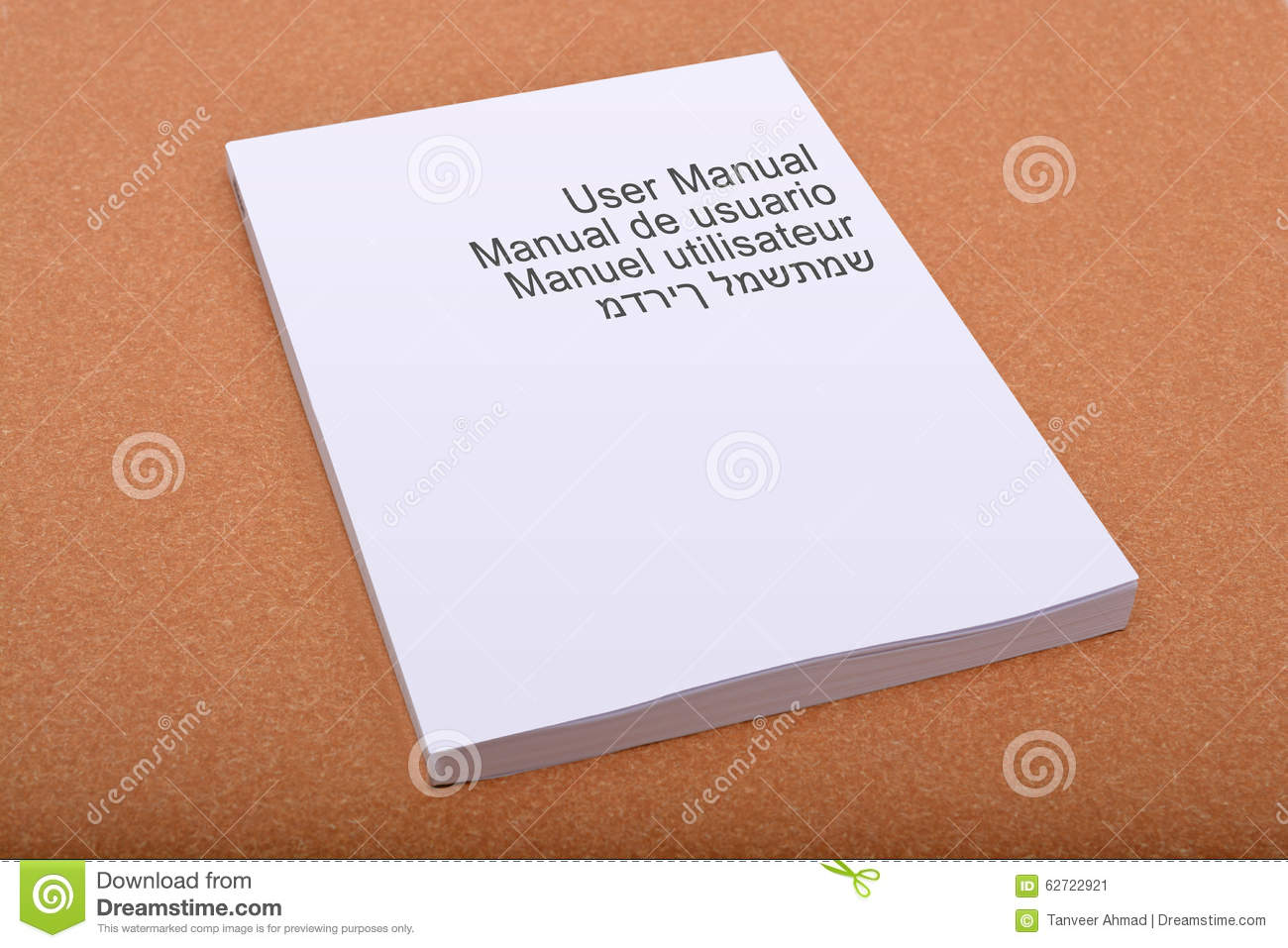 manual usuario android 23 espanol