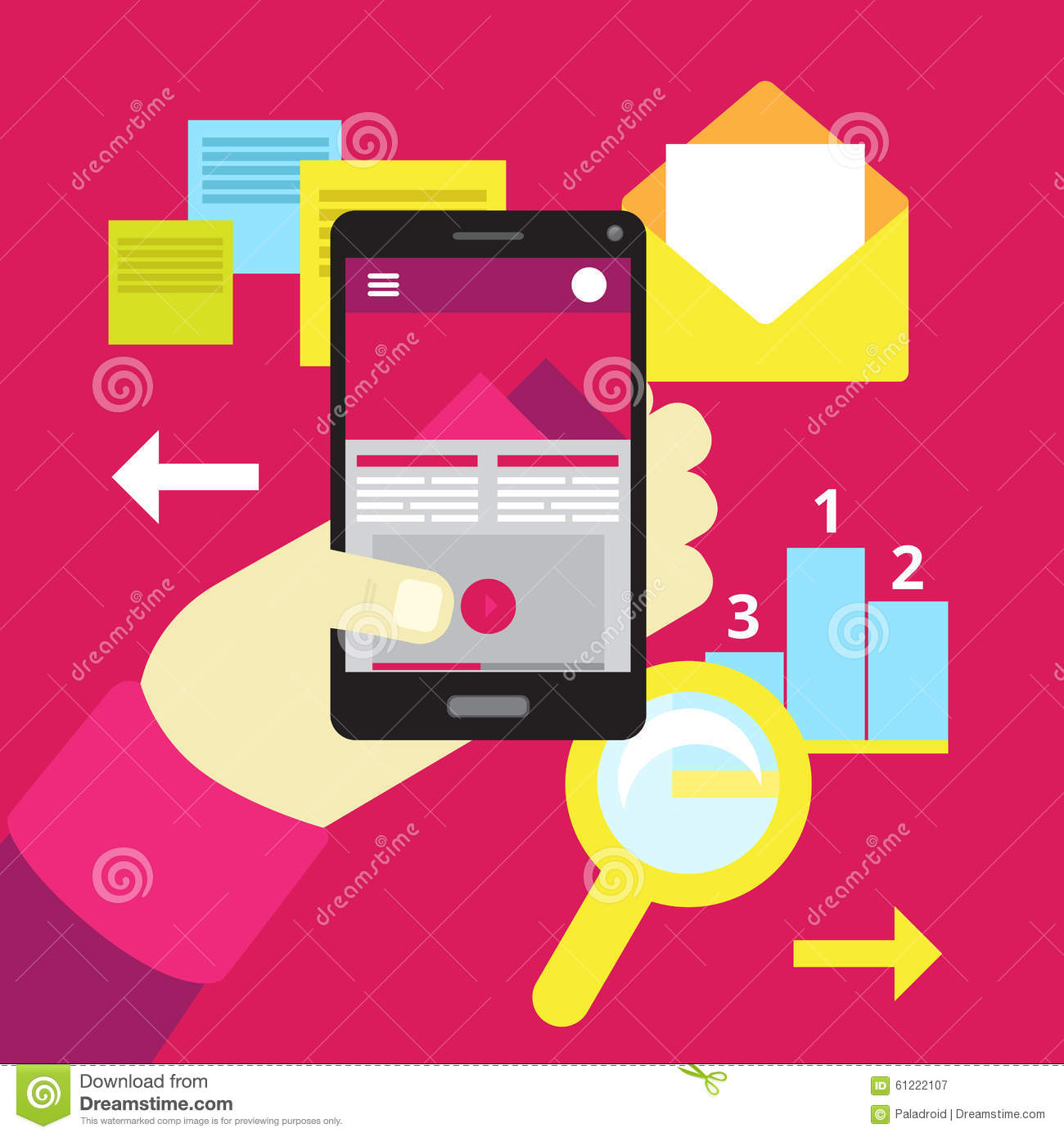 technology for modern life English conversation – technology  people think of modern technology how have technological advances affected your life do you think modern technology reduces.