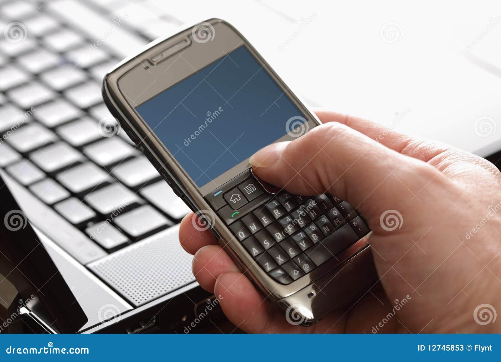 С найденных телефонов фото 15 фотография