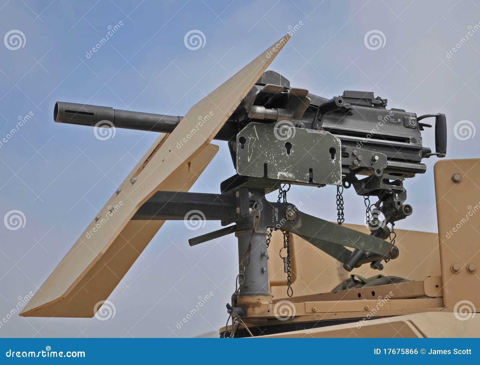 usmc-mk19-grenade-launcher-17675866.jpg