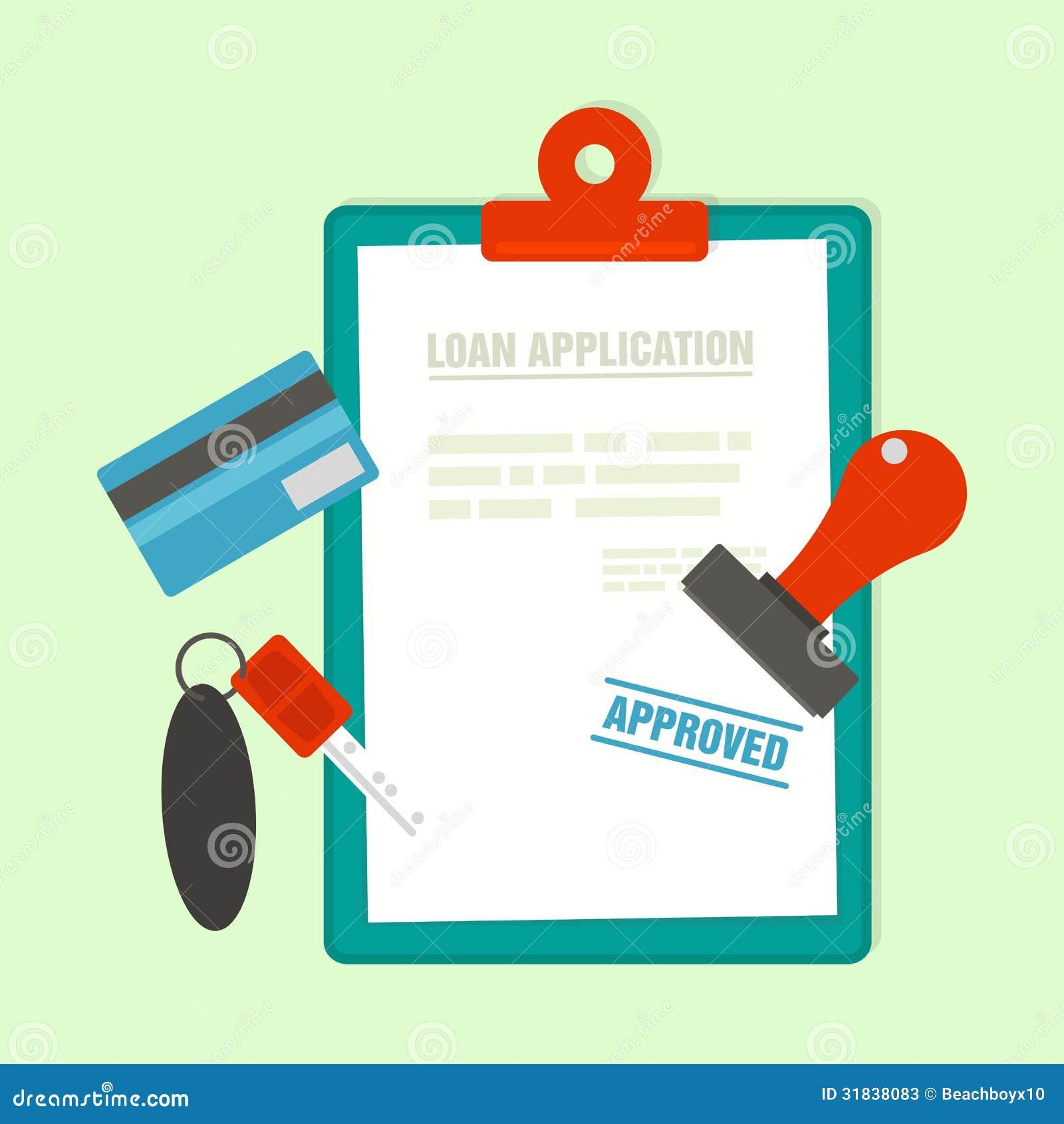 Uso de pr stamo aprobado de hipoteca con llave del coche for Prestamos con hipoteca