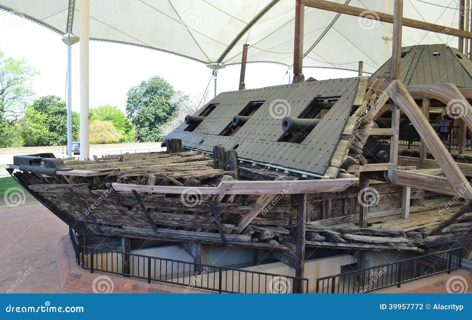 USS Kairo