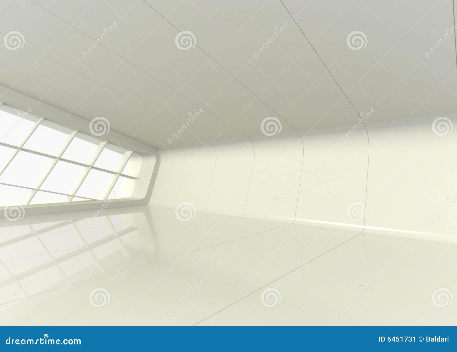 Ustalenie architektury
