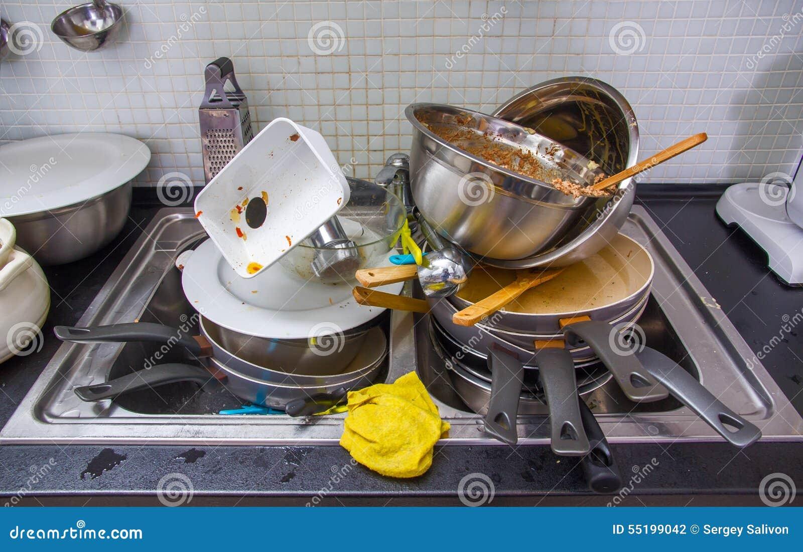 Ustensile sale sur la cuisine photo stock image 55199042 - Ustensile de cuisine en m en 6 lettres ...